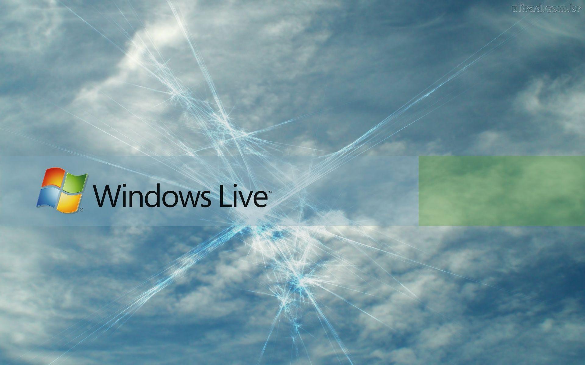 Free Windows Live Wallpaper HD #575 Wallpaper   ForWallpapers.com