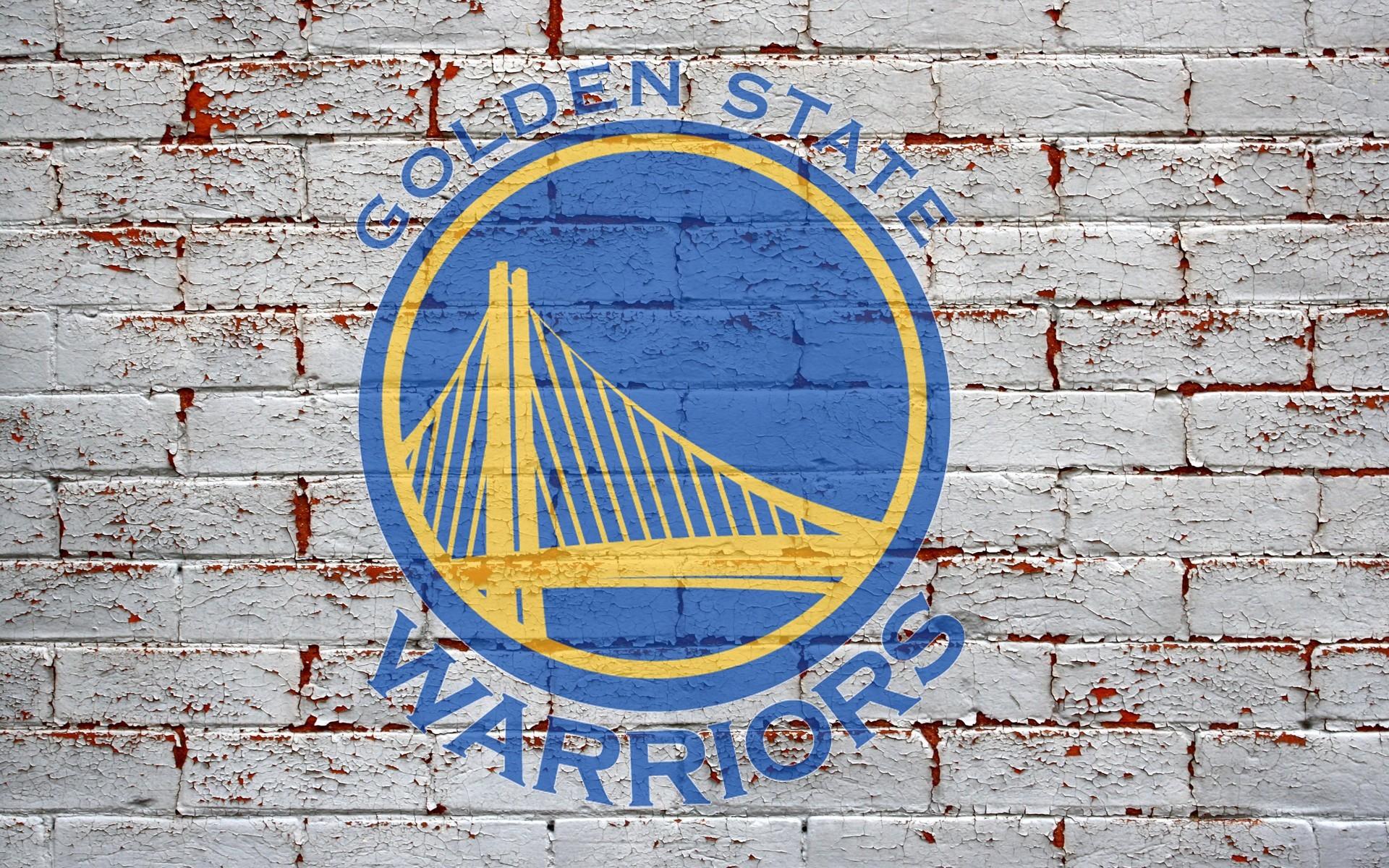 … GOLDEN STATE WARRIORS NBA basketball wallpapers.