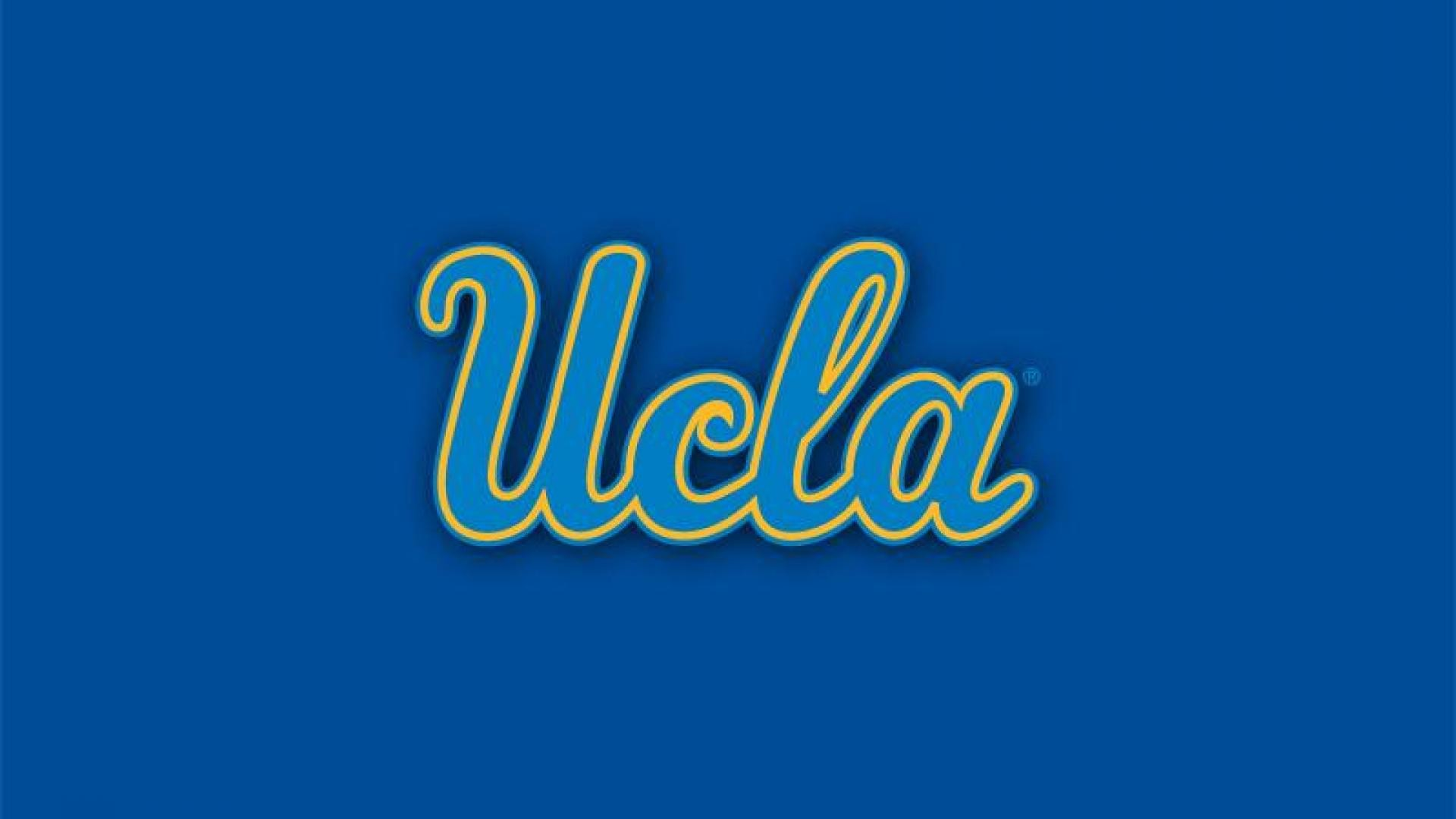 Ucla – (#68782) – High Quality and Resolution Wallpapers on hqWallbase .