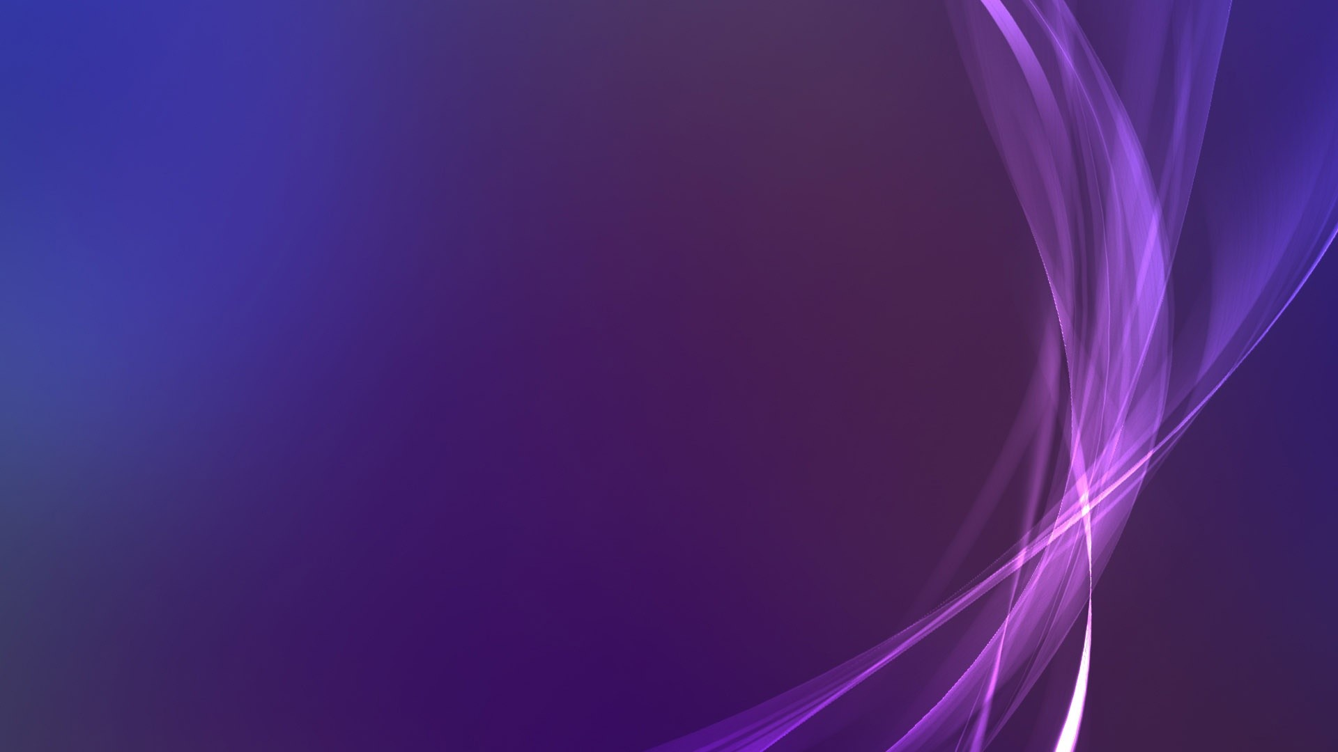 Purple Backround HD Image Abstract & 3D
