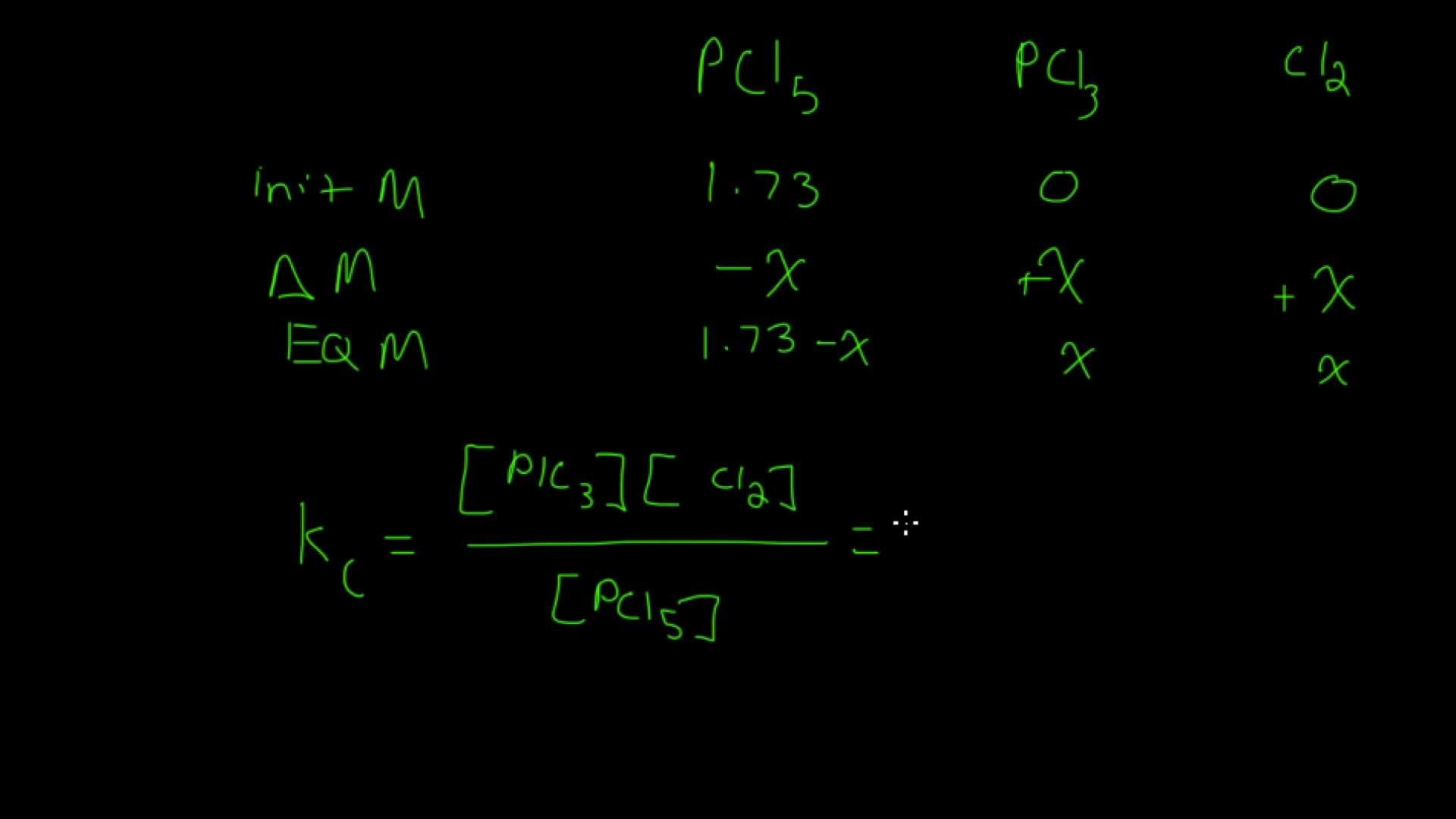 UCLA Chemistry 14A Video For Chemistry Community – Lavelle Fall 2015