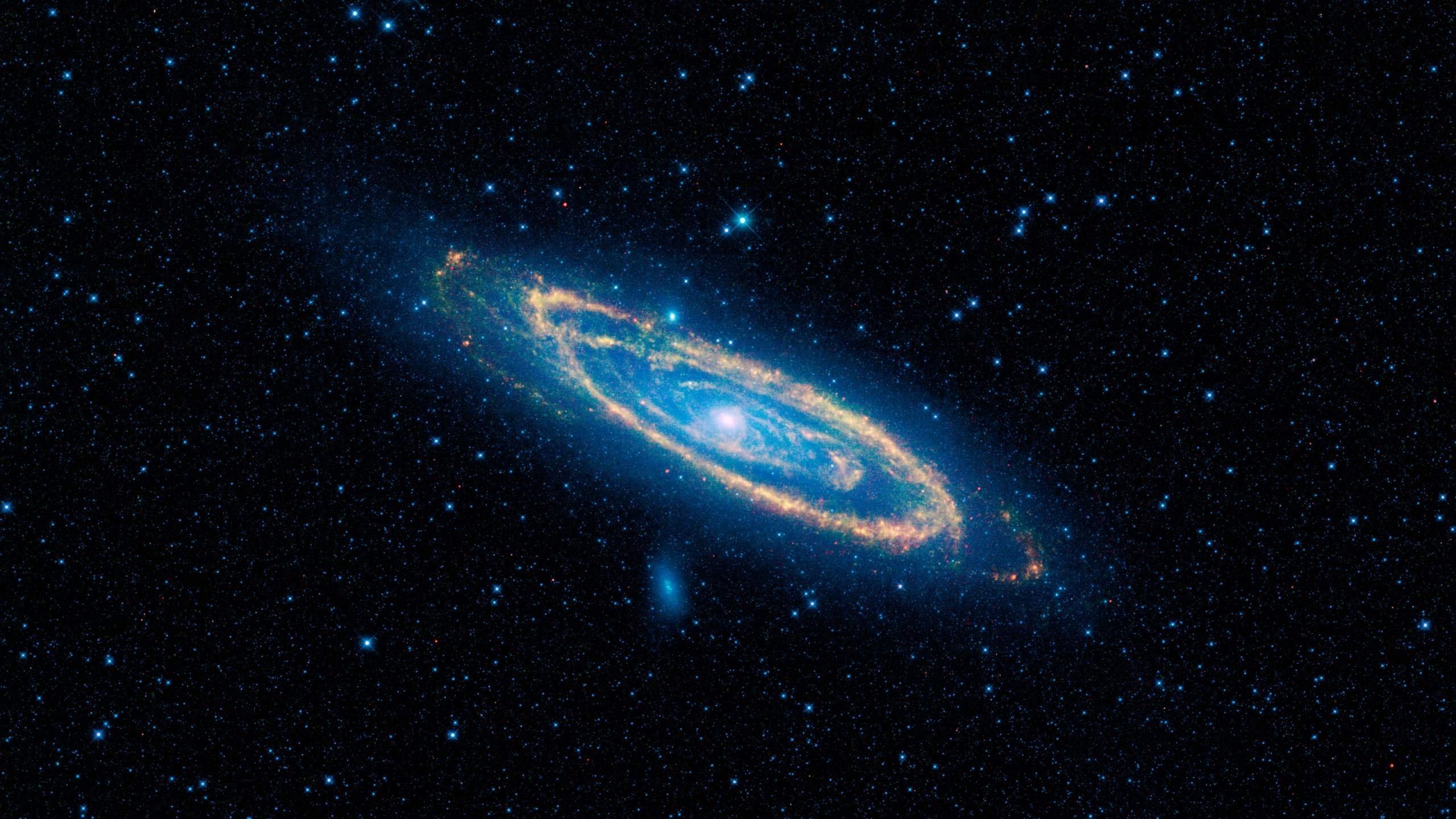 wallpaper.wiki-Cosmic-wallpaper-macbook-galaxy-display-retina-