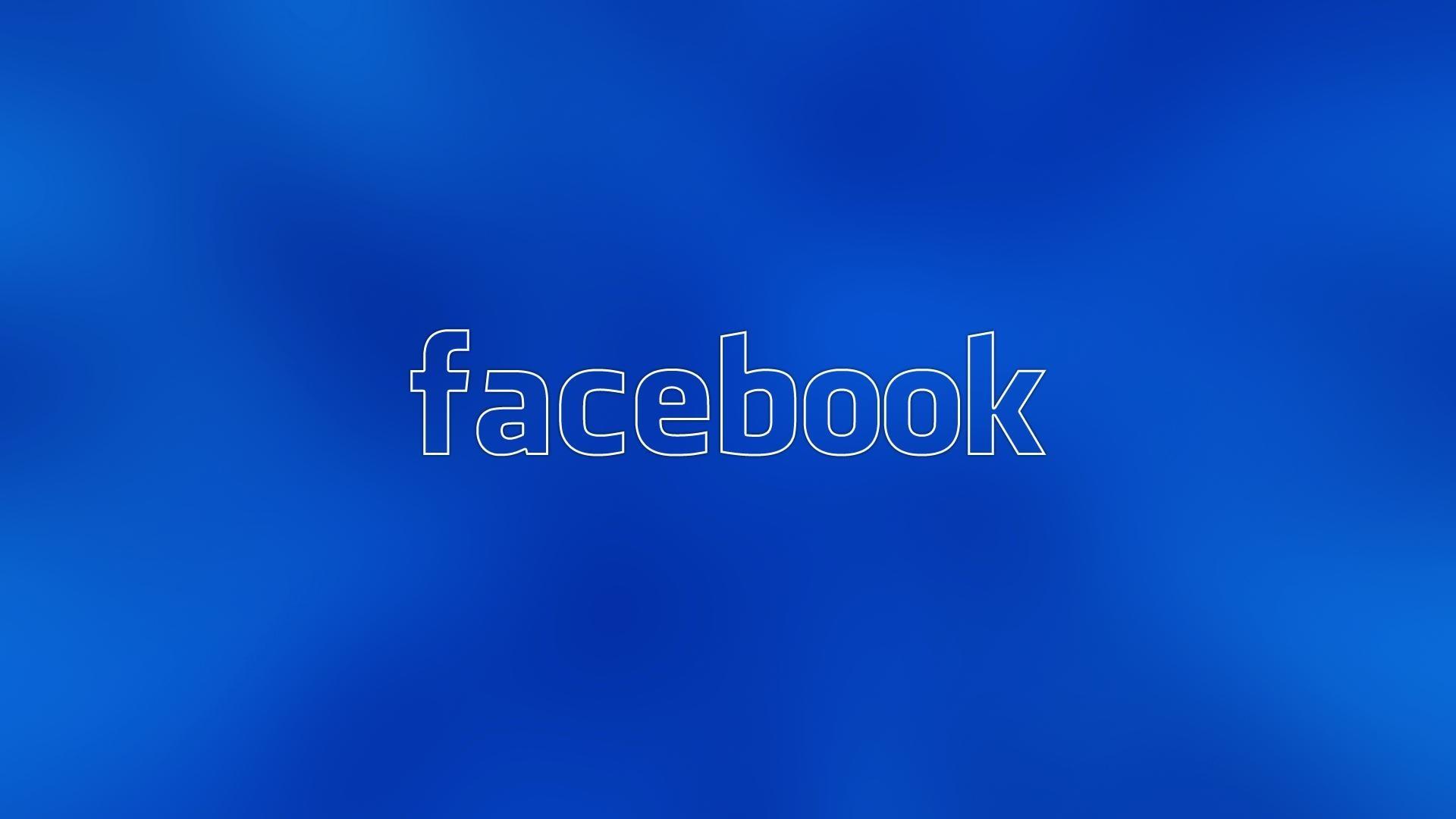 6. facebook-wallpapers6-1-600×338