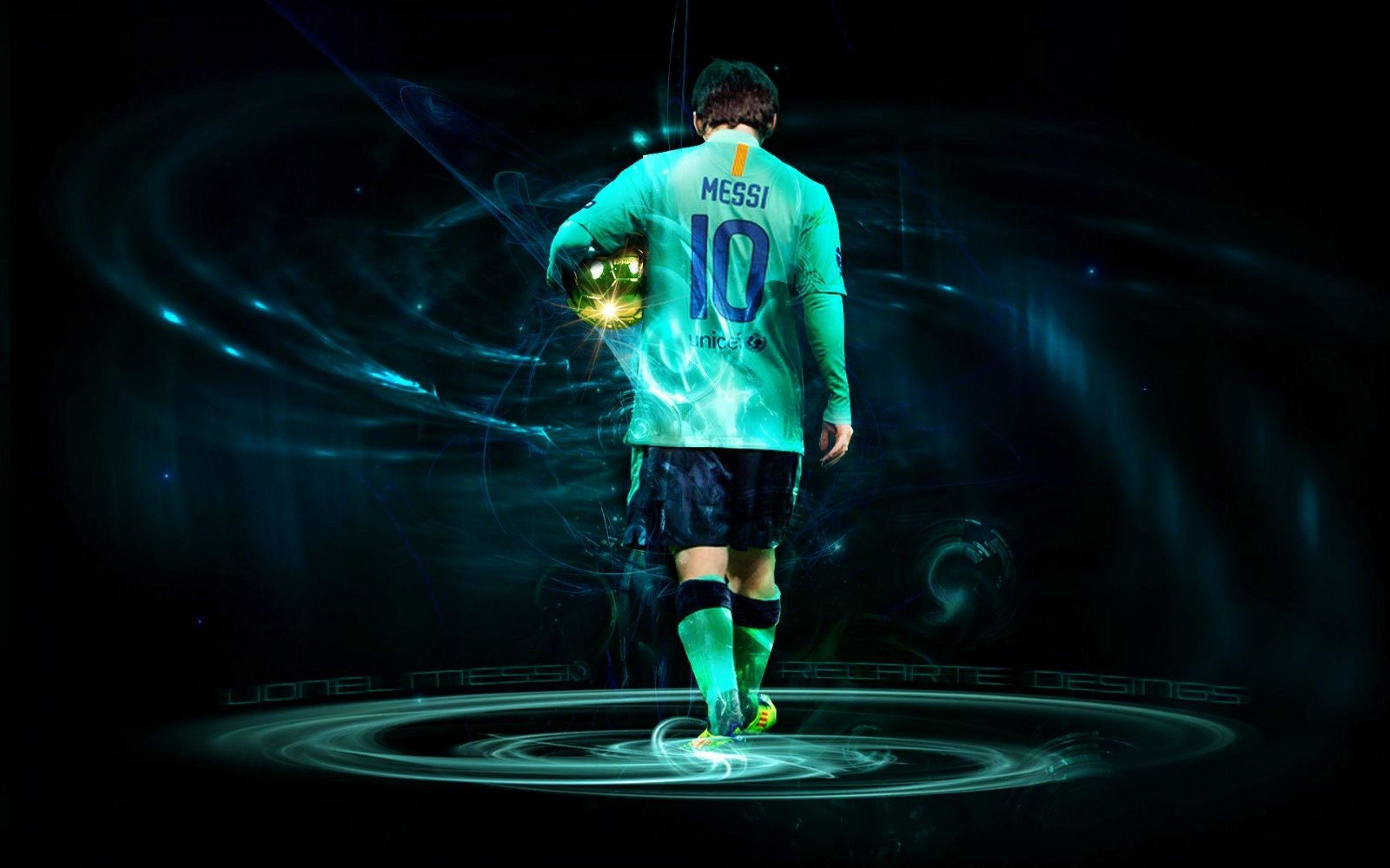 … lionel messi wallpapers hd wallpaper cave …