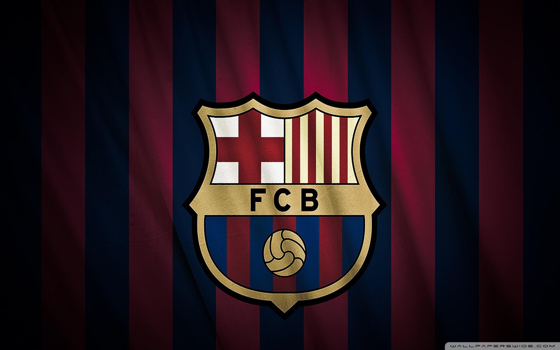 … barcelona f c hd desktop wallpaper widescreen high definition …