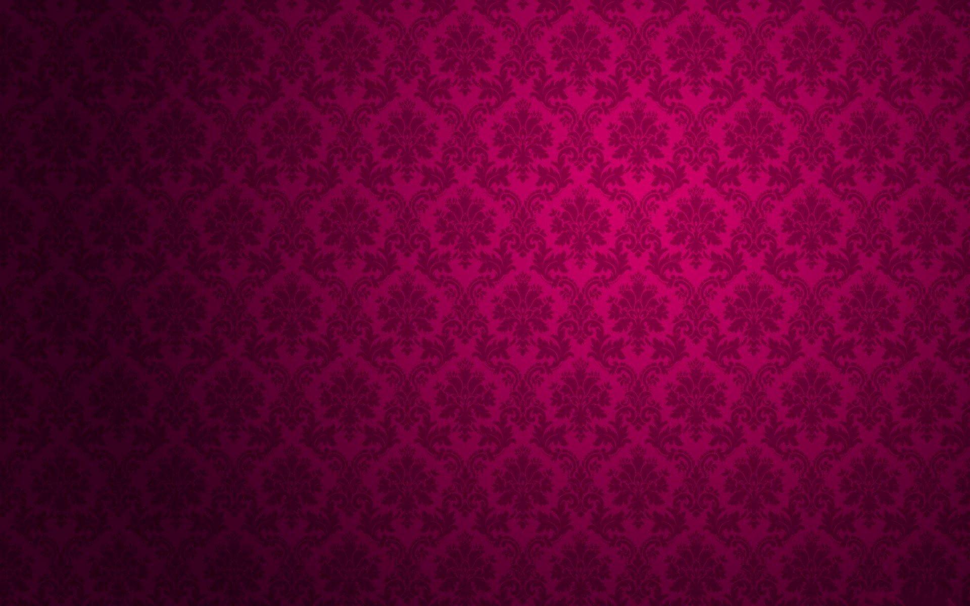 wallpaper.wiki-Damask-Background-HD-PIC-WPD009383