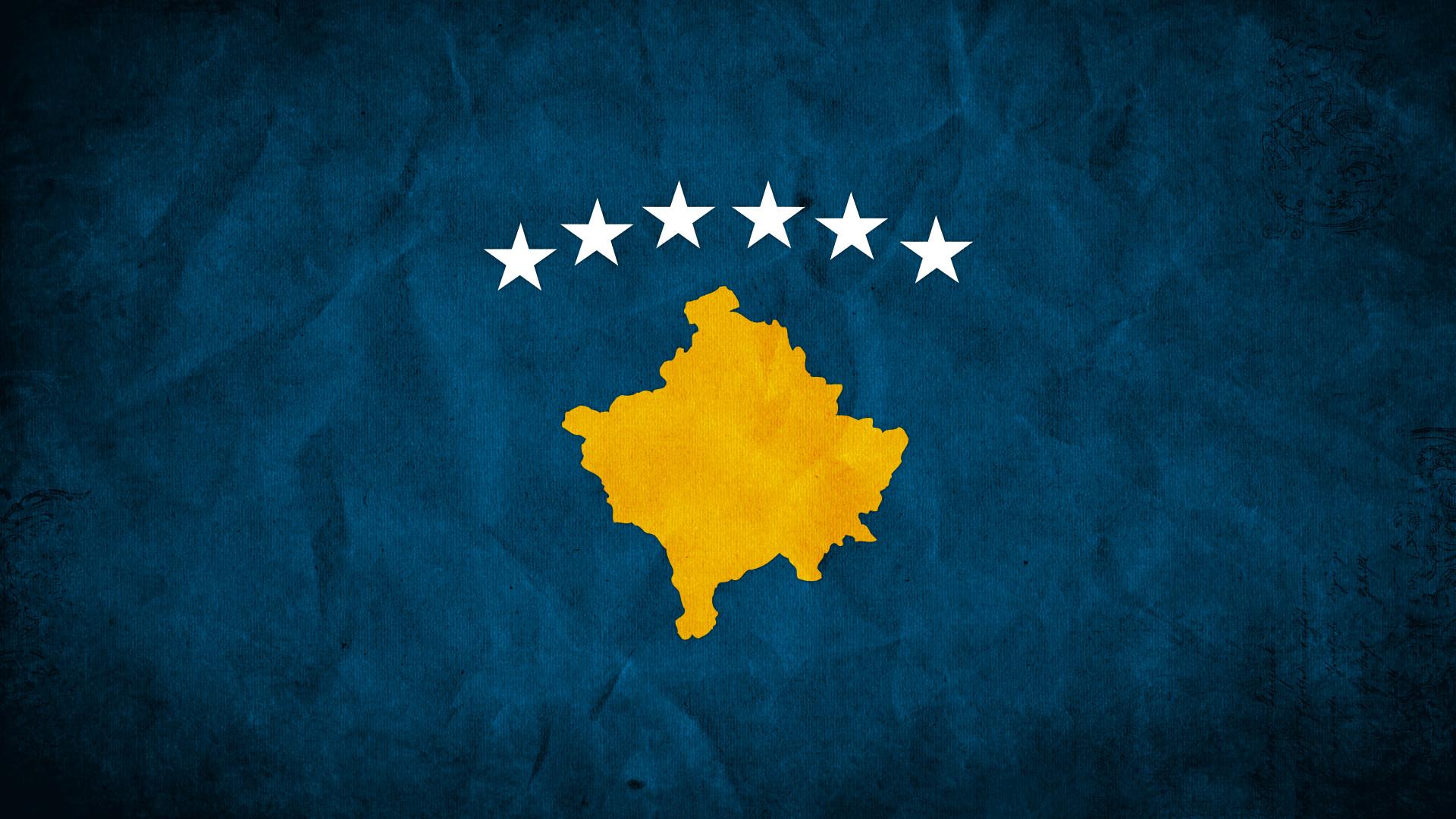 Yugoslavia Serbia Sandzak Lipkovo Municipality Kurdistan Kosovo …