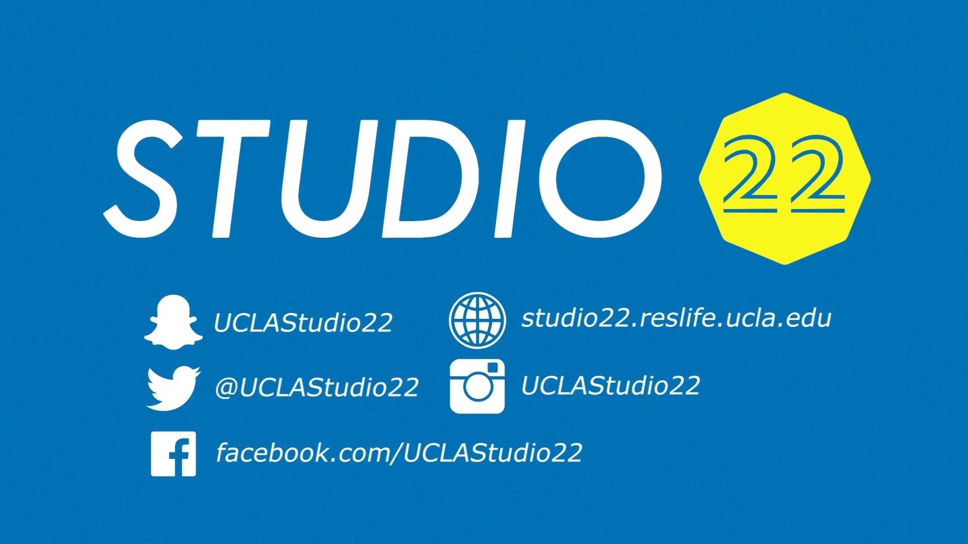 """Got DSLRS.."" A Studio 22 Original"