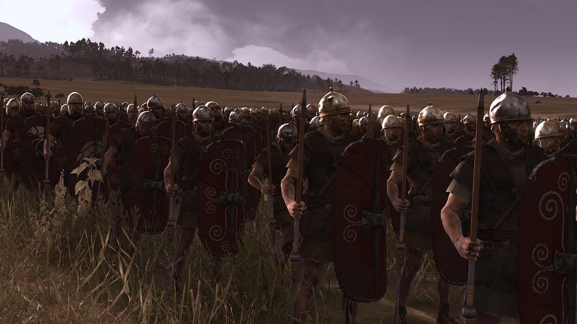 Roman Army Wallpaper Roman army wallpaper roman