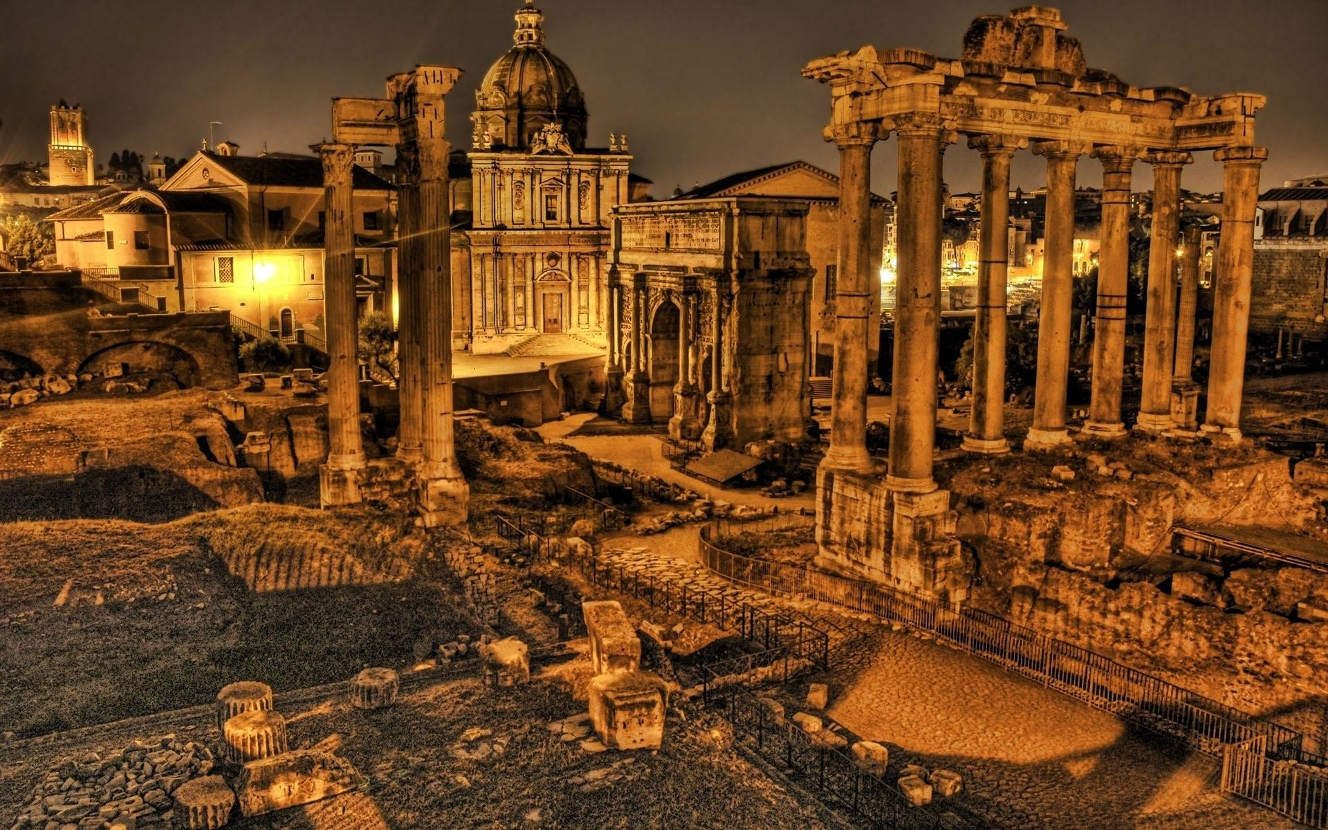 Ancient Roman Wallpaper Pictures to Pin on Pinterest PinsDaddy | HD  Wallpapers | Pinterest | Wallpaper, Hd wallpaper and Artwork