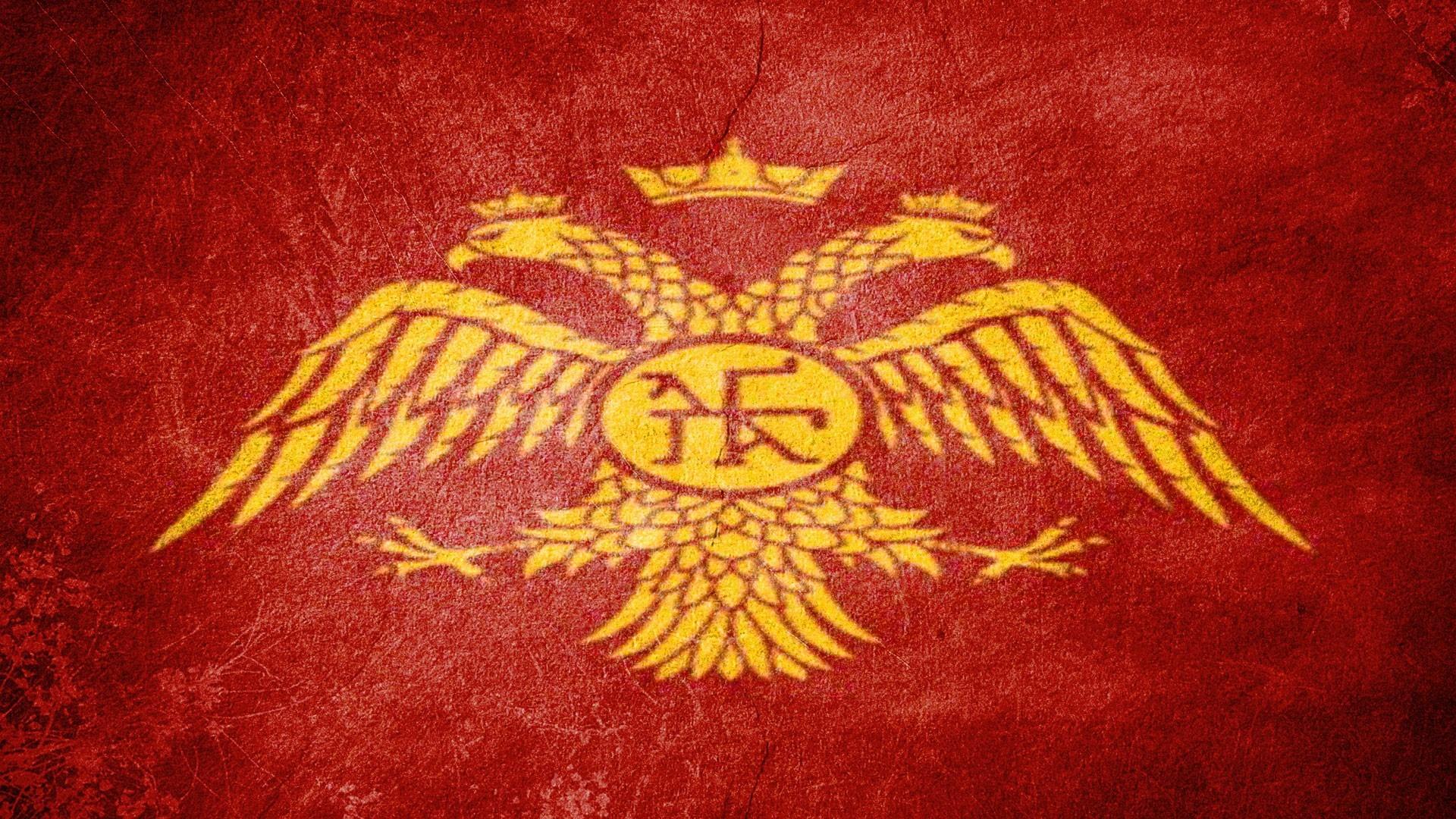 Roman Legion Wallpaper Tv show rome wallpaper Historywars and 1920×1080