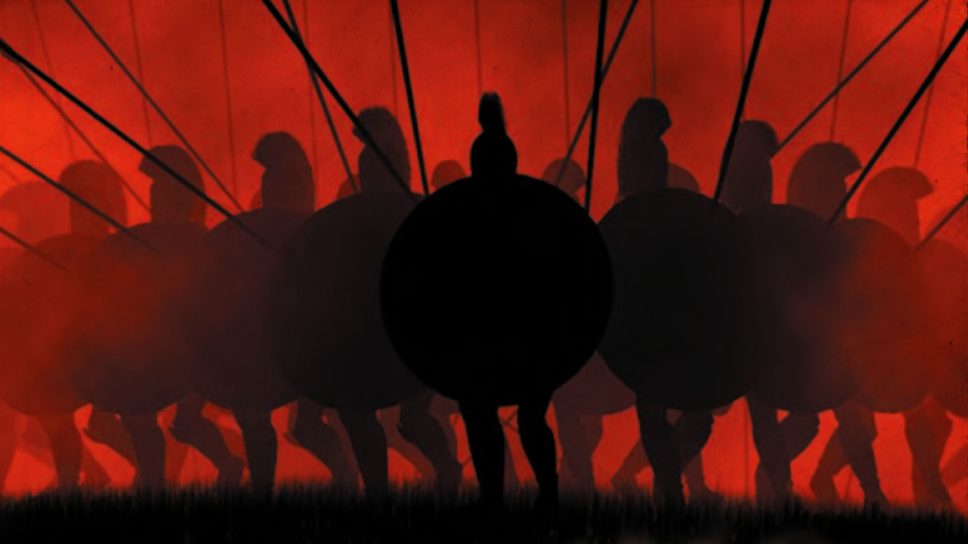 Total War: Rome wallpapers or desktop backgrounds Rome Total War Wallpapers