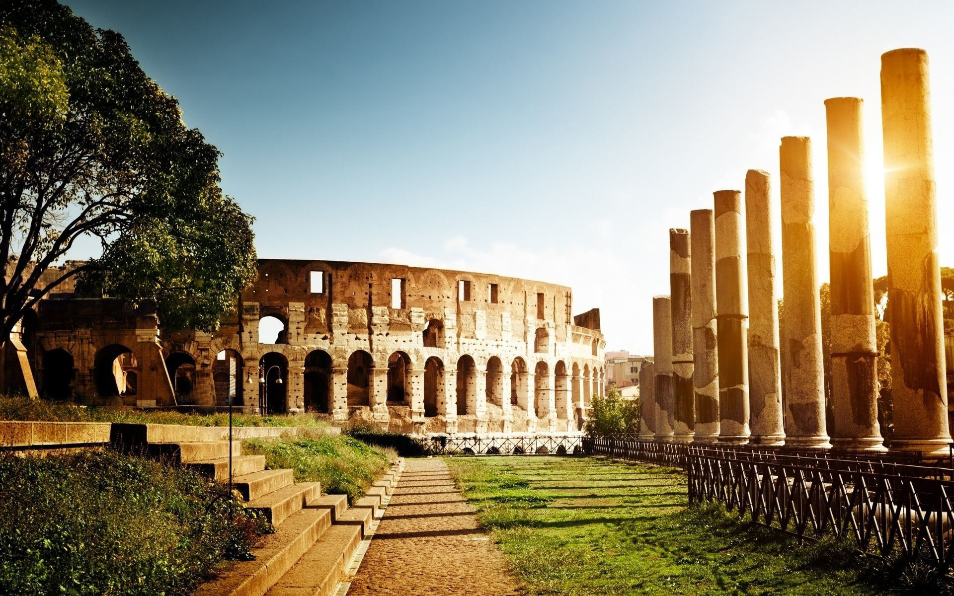 ancient-rome-wallpapers-hd