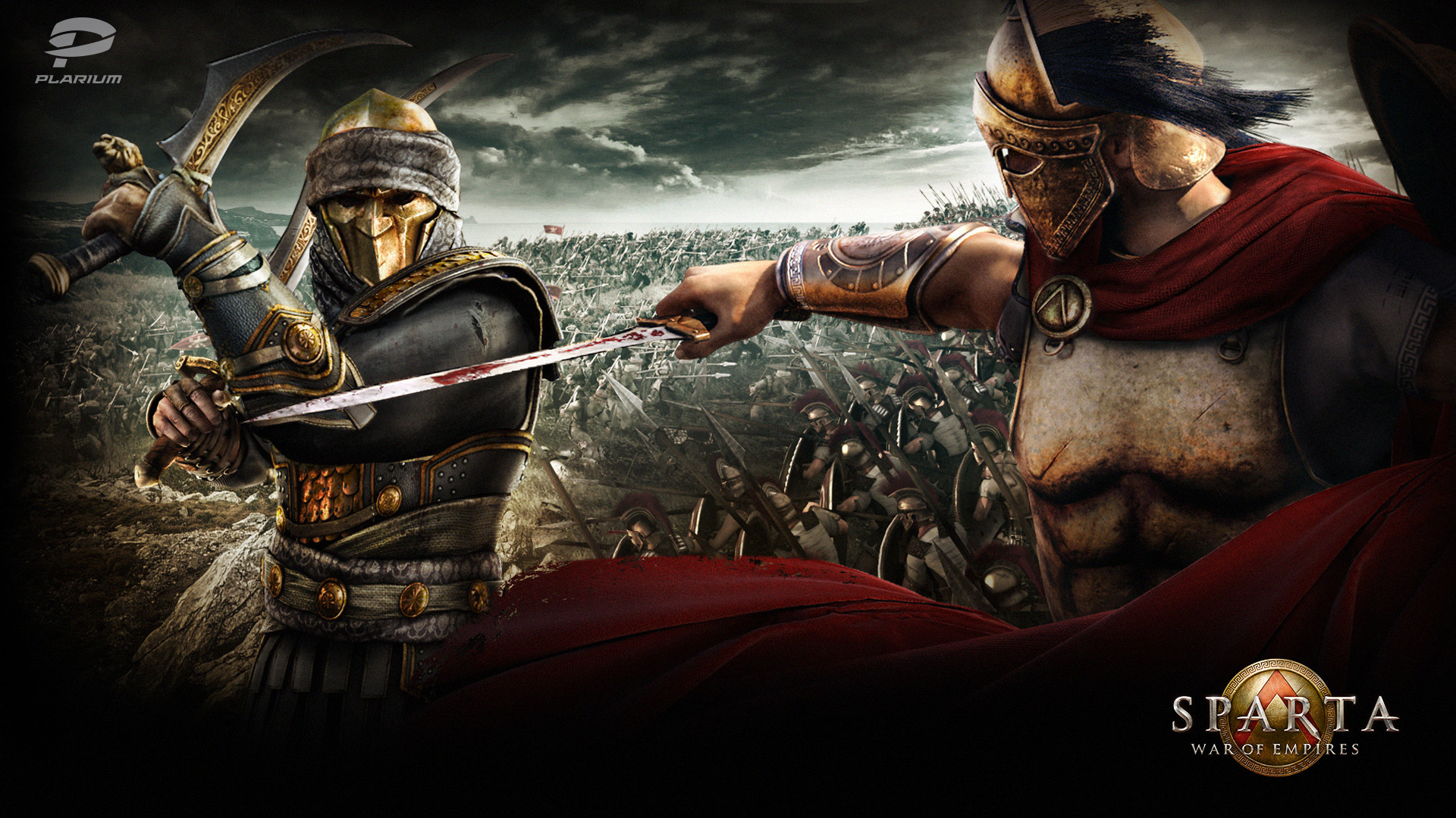 Best Collection of Battle Digital Art Wallpapers. | guidesigner