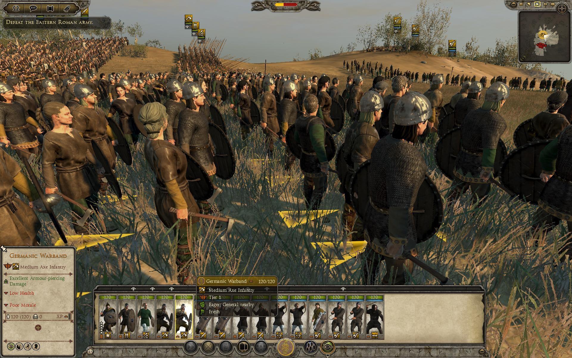Medieval II: Total War HD Wallpapers Backgrounds Wallpaper 1920 .