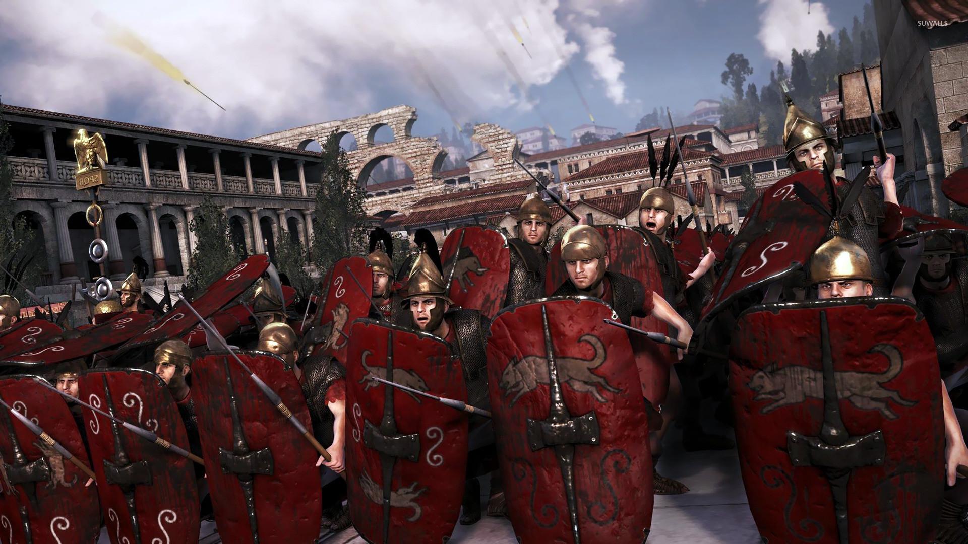 Filename: Rome-Total-War-Alexander-Wallpapers-3.jpg