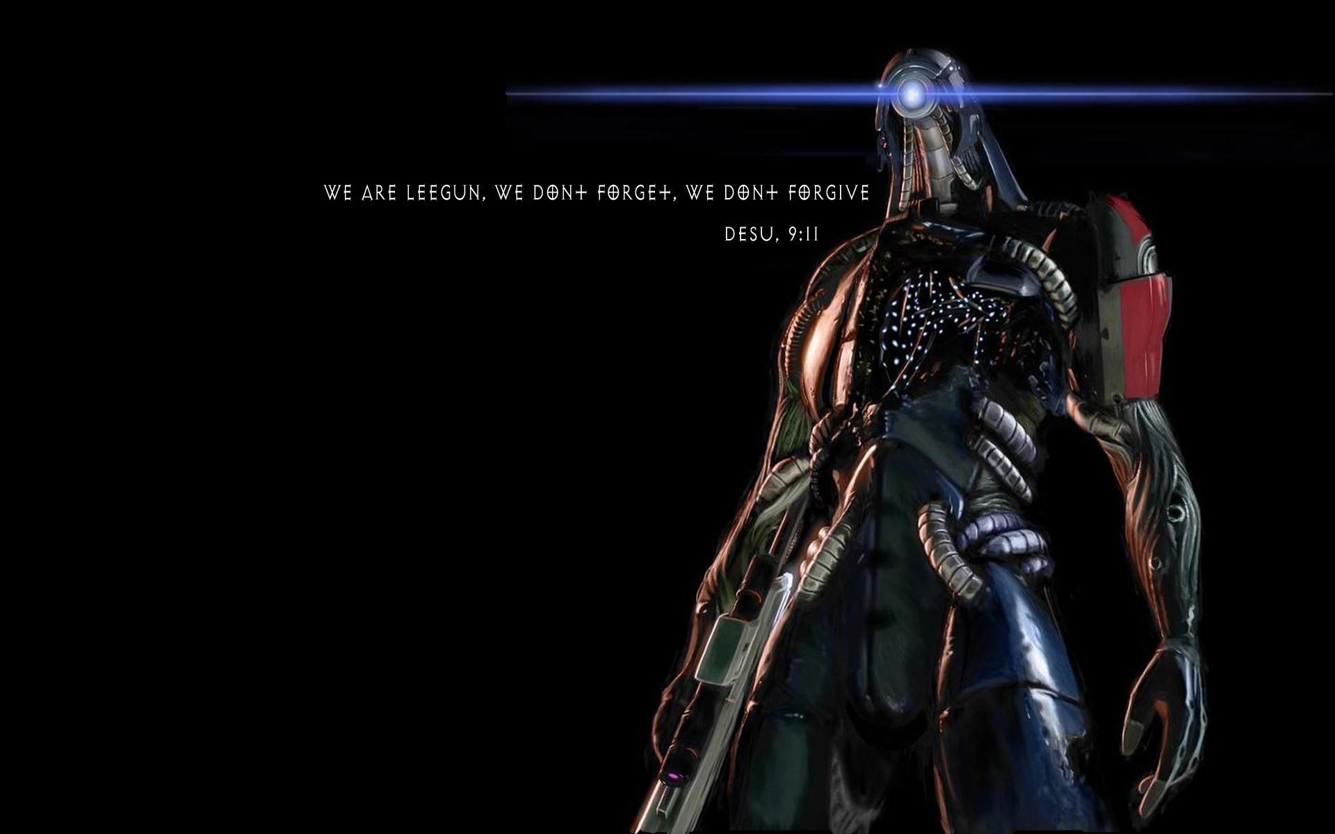 legion-mass-effect-16814.jpg