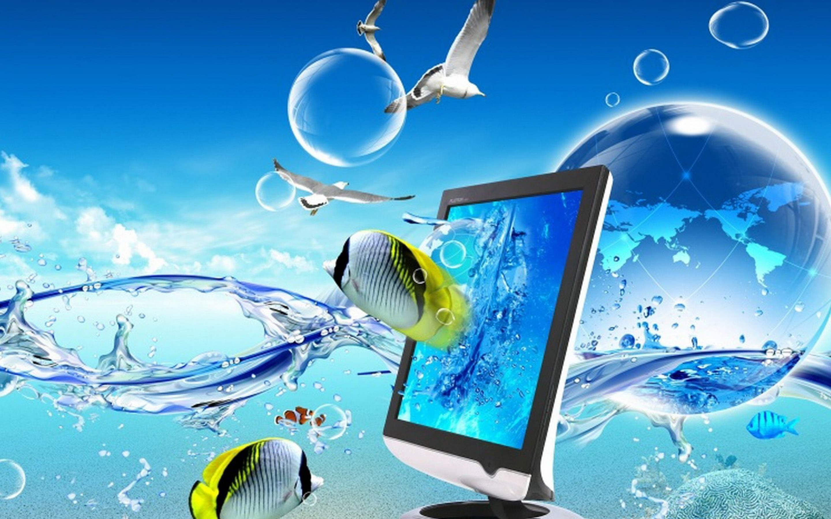 … live wallpapers 3d best images collections hd for gadget windows …