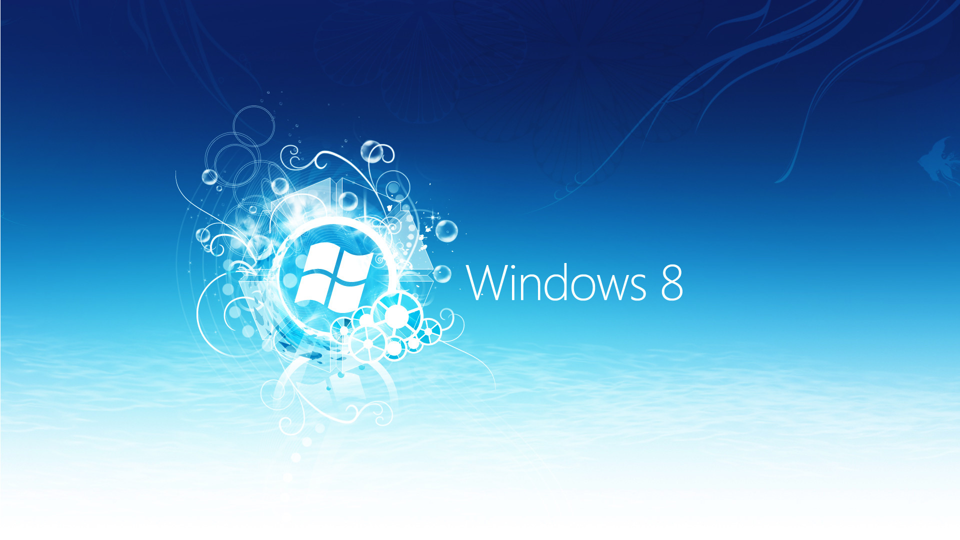 Back – Pictures for : 3d live wallpaper for windows 8
