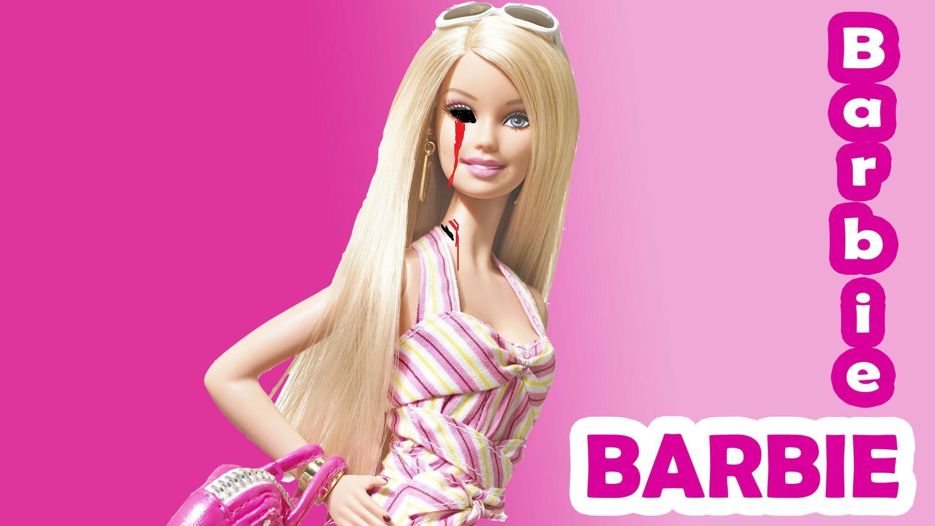 Emon barbie.jpg