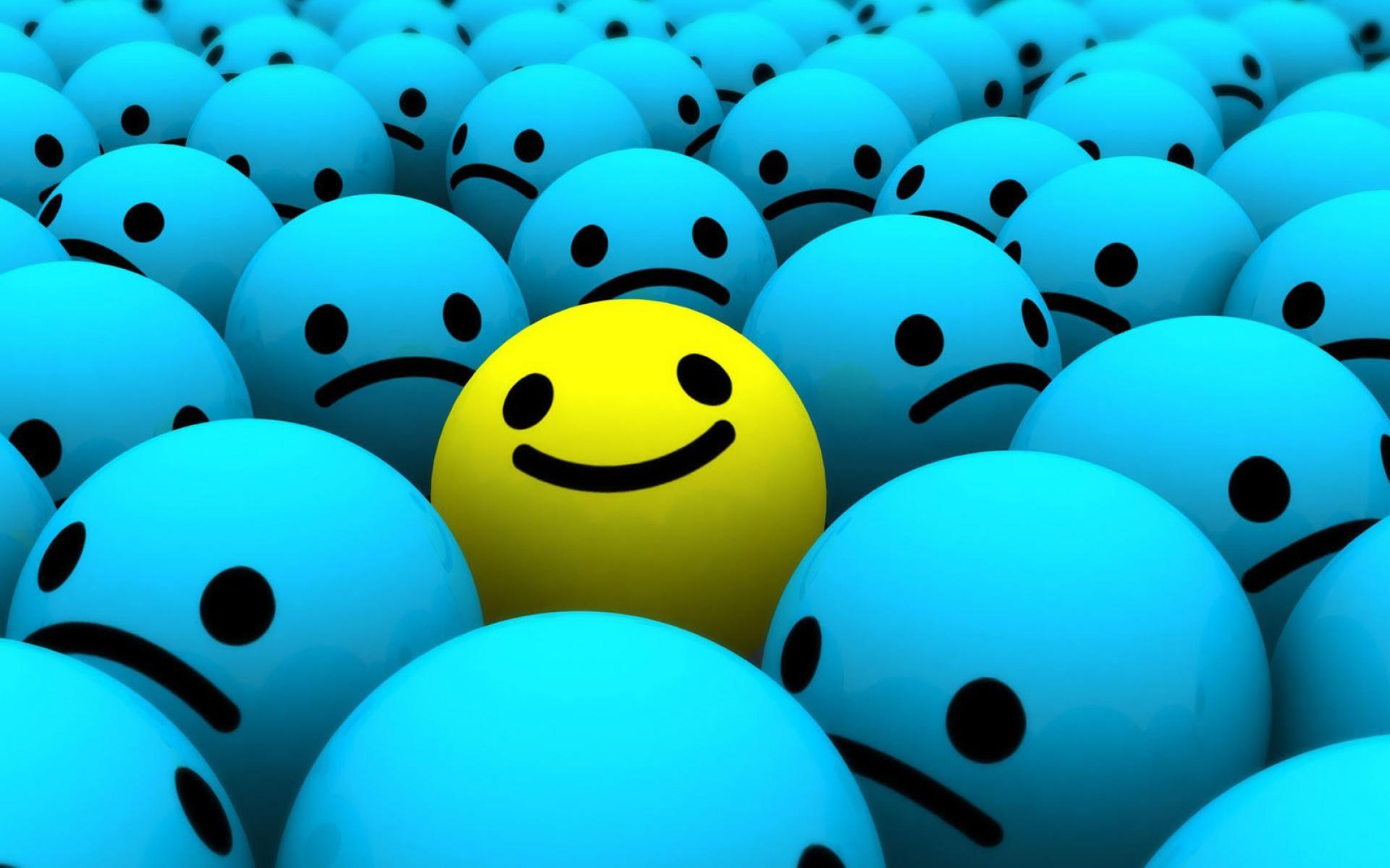 Smile · Smile Wallpaper 31222