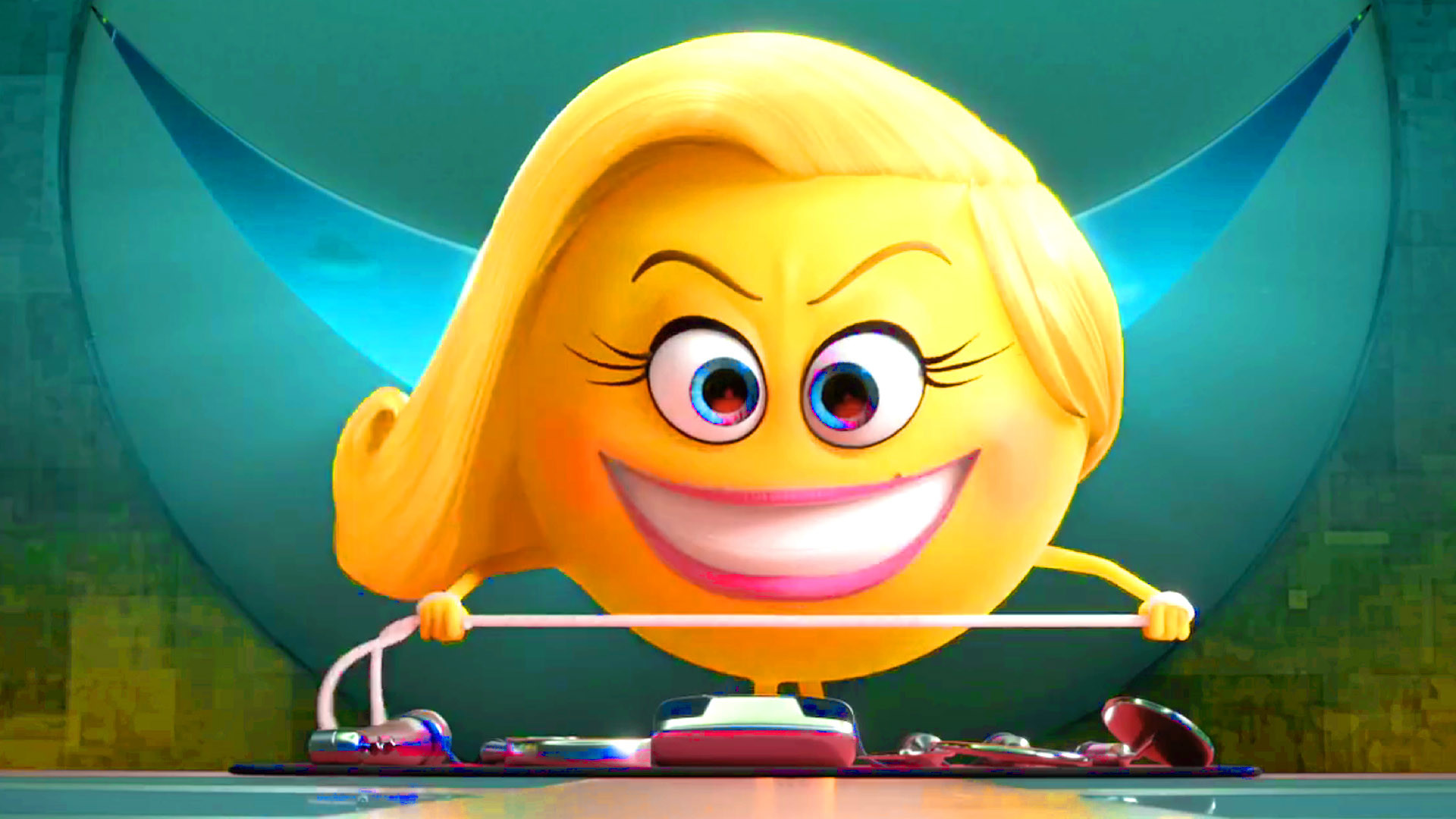 All Movie Posters and Prints for The Emoji Movie JoBlo Posters 1920×1080