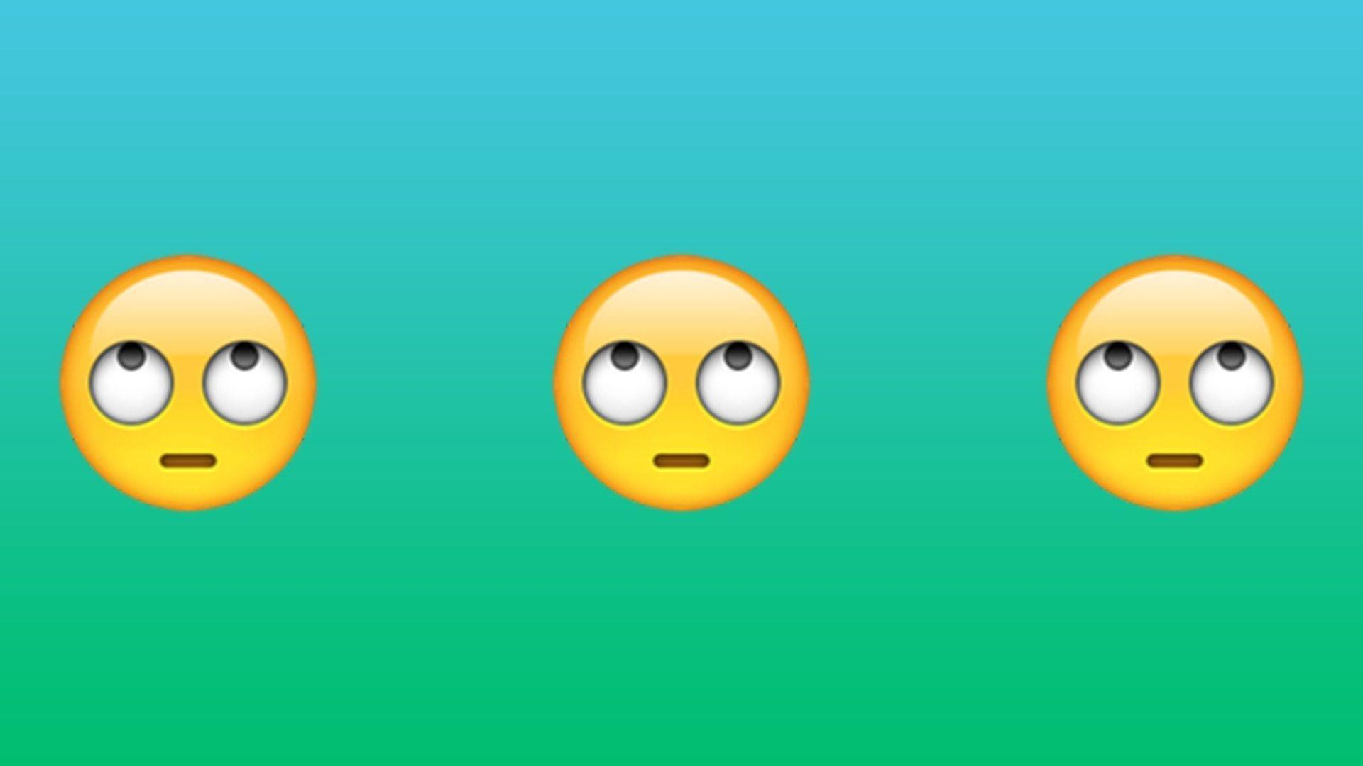 250 best images about Emoji backgrounds on Pinterest | Cosmetic .