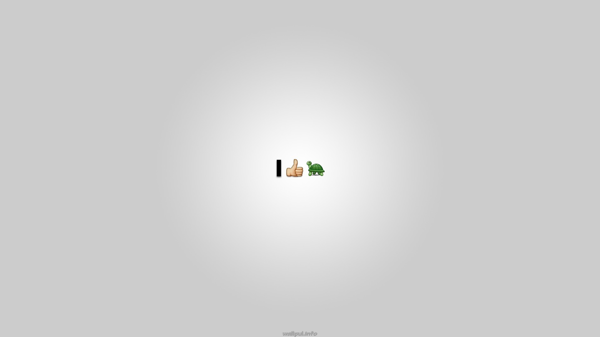 20 best images about Wallpaper Emoji ❤ on Pinterest | iPhone .