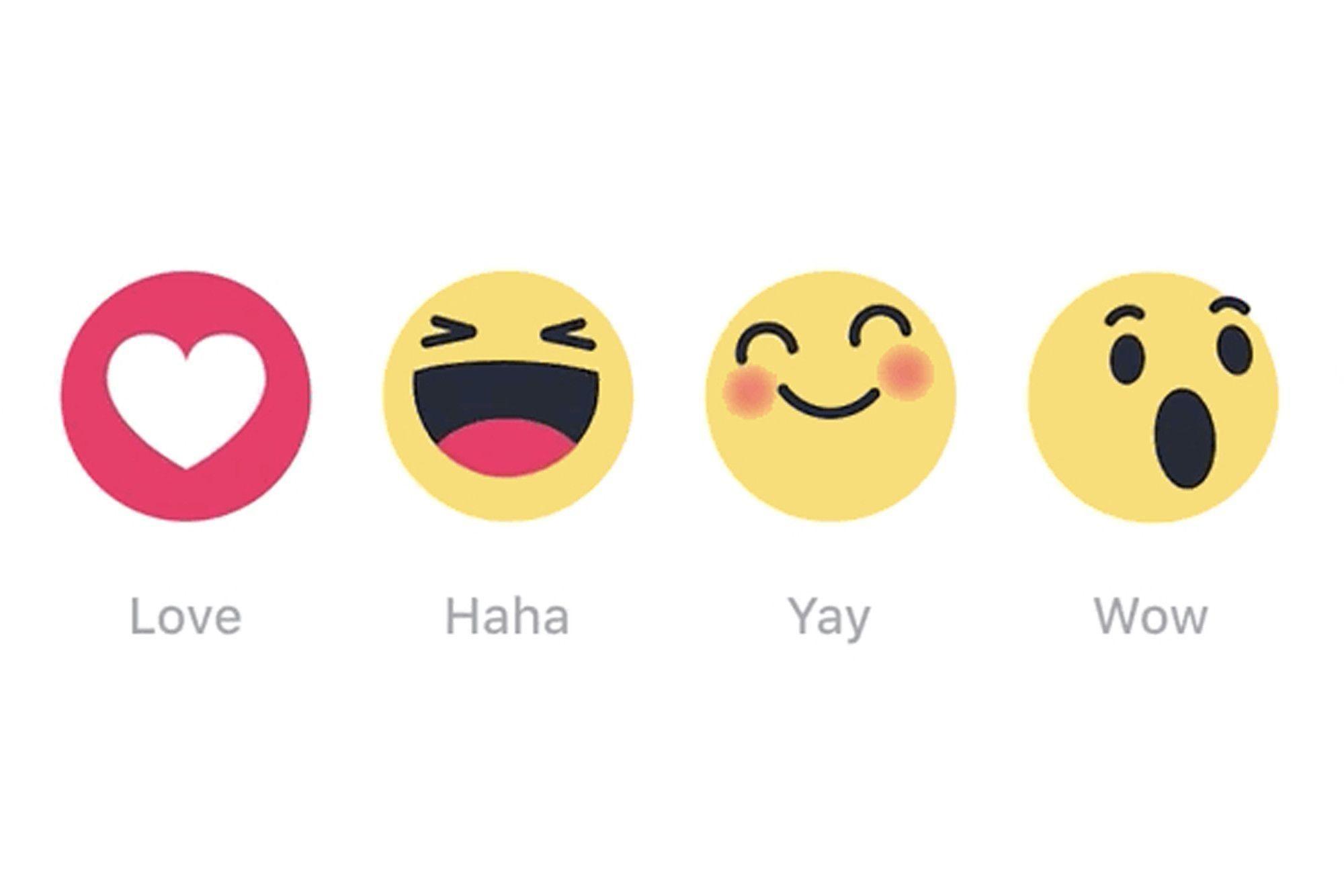 <b>HD Emoji Wallpapers</b> – WallpaperSafari