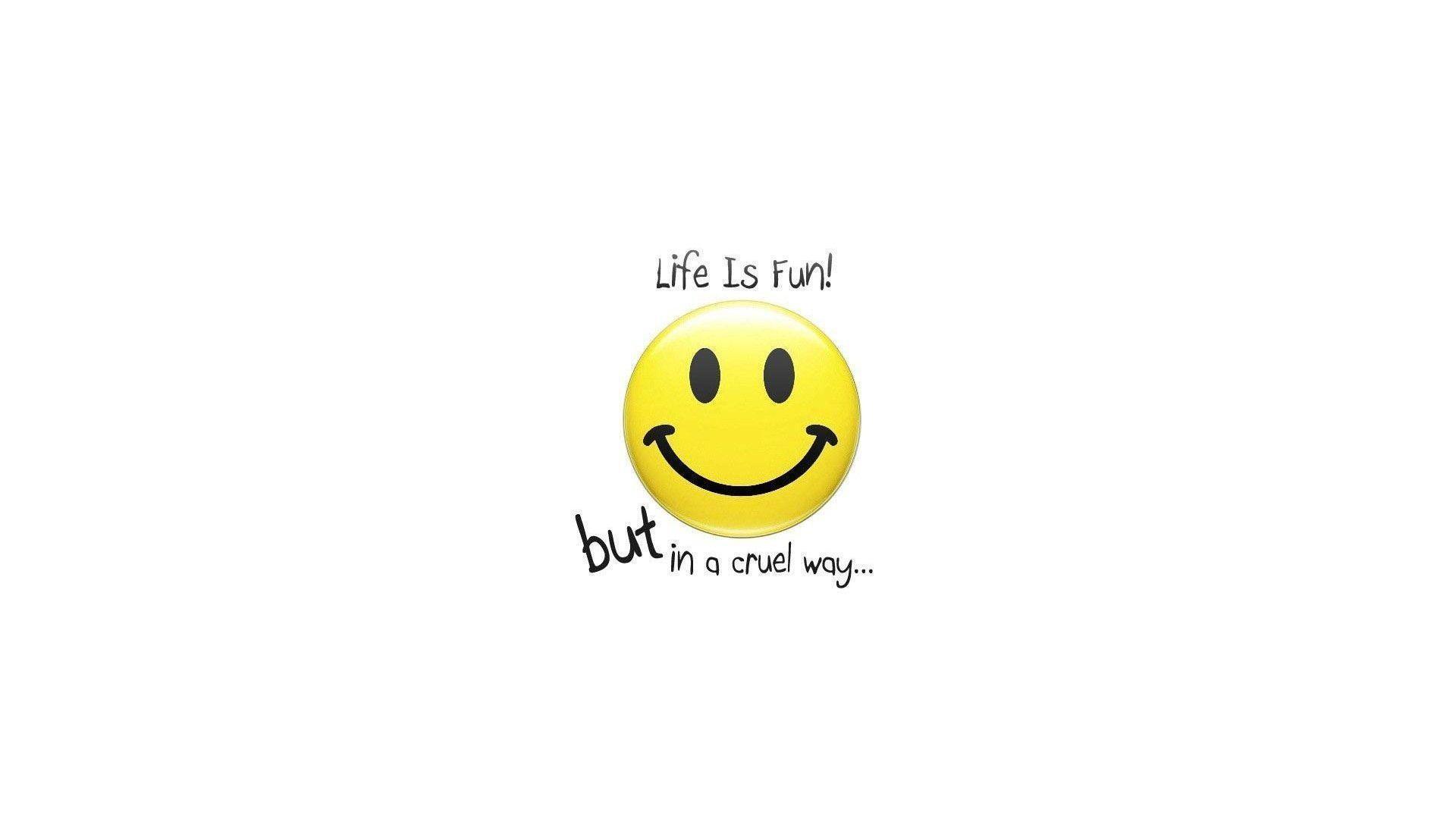 <b>Emojis</b>! | <b>wallpaper</