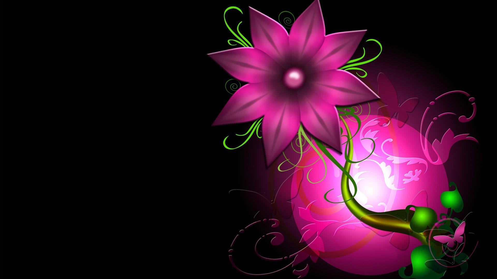 7. flower-emoji-wallpaper7-600×338