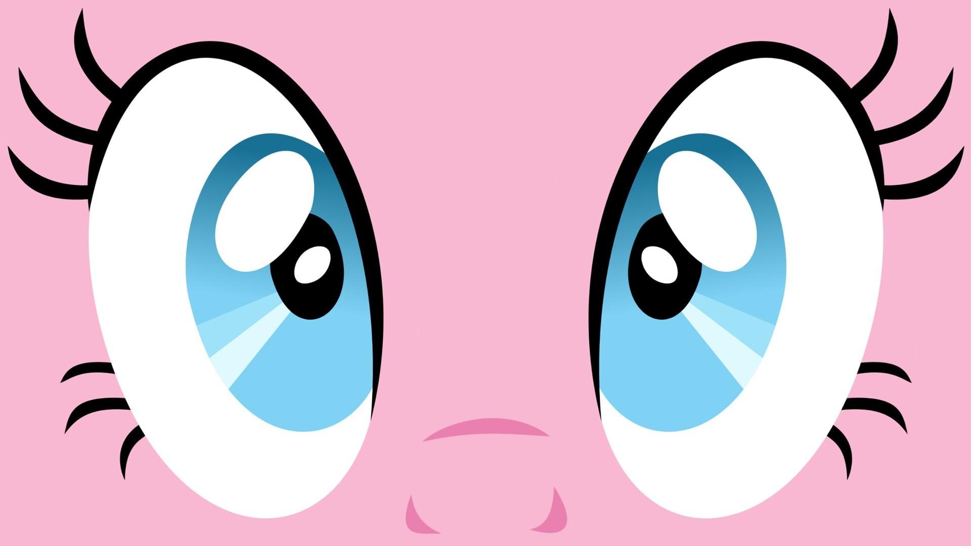 Surprised Face Emoji Wallpaper Full HD