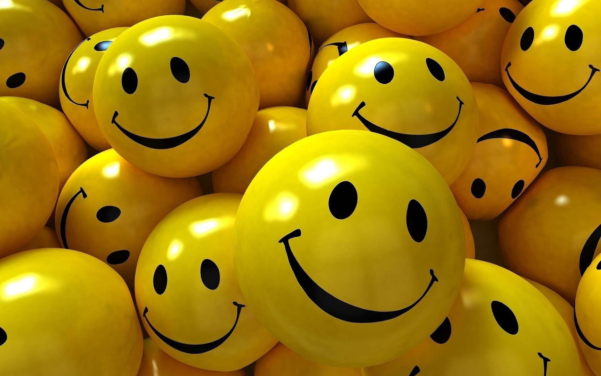 hd wallpapers smiley …