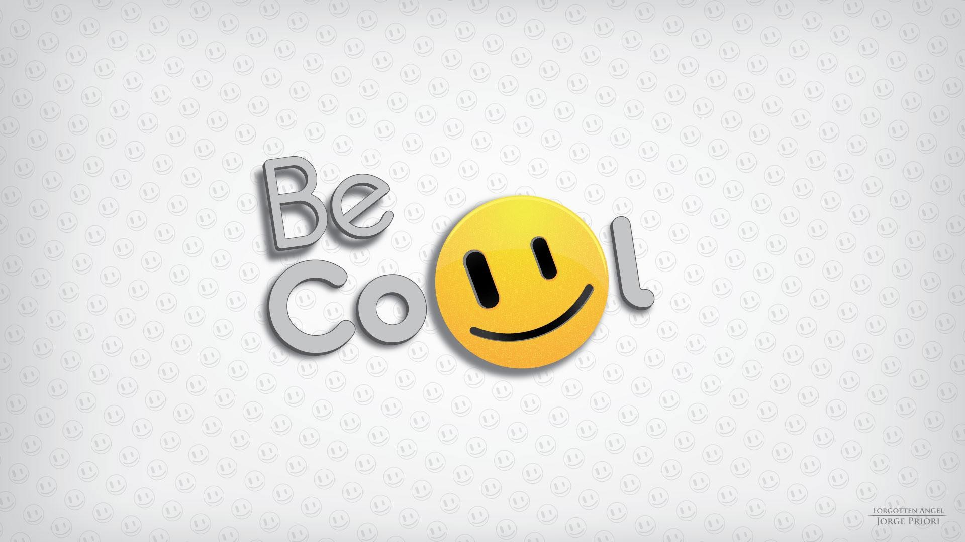 wallpaper.wiki-Cool-images-for-your-computer-1080p-