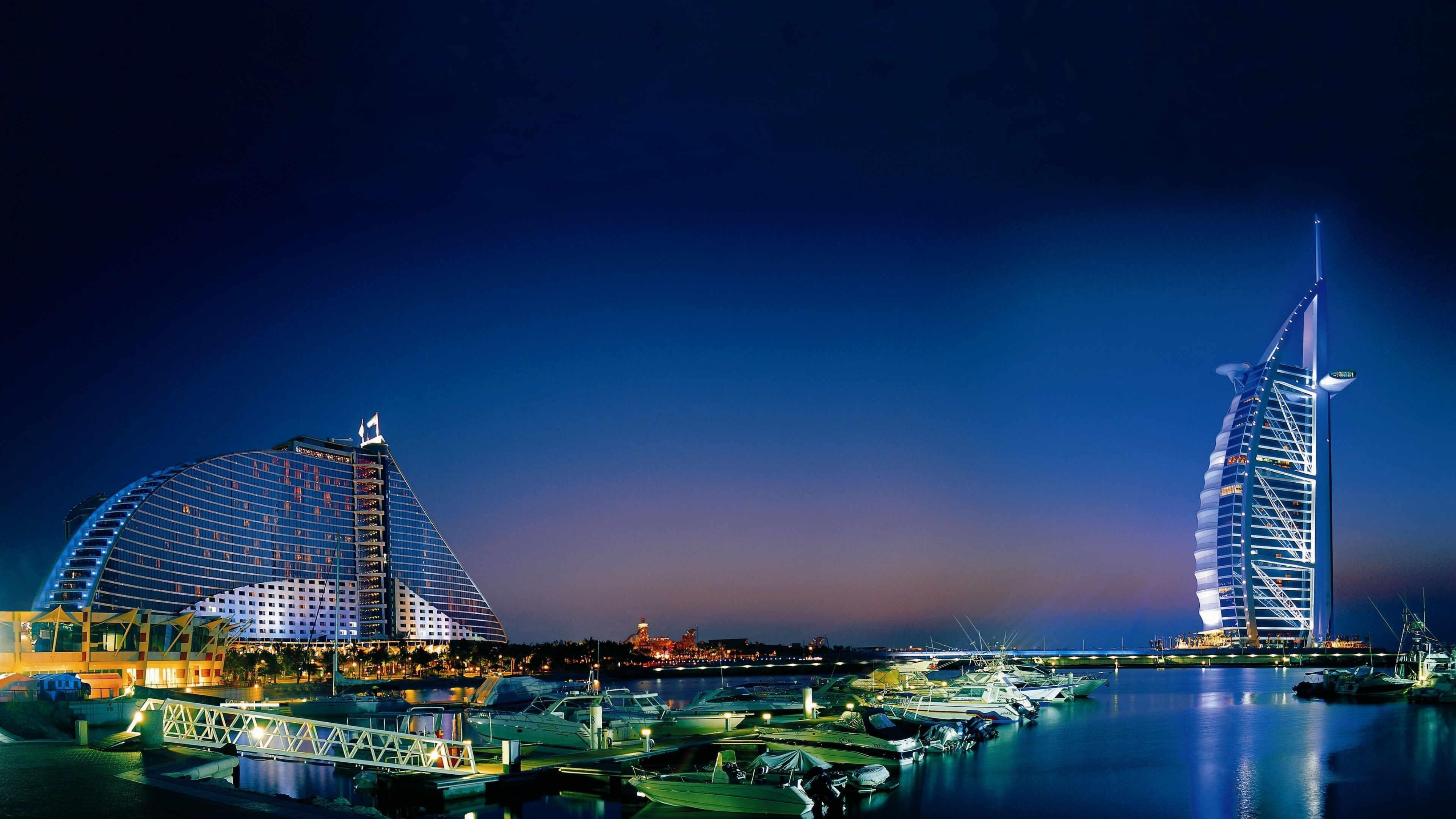 … Background 4K Ultra HD. Wallpaper dubai, united arab  emirates, sea