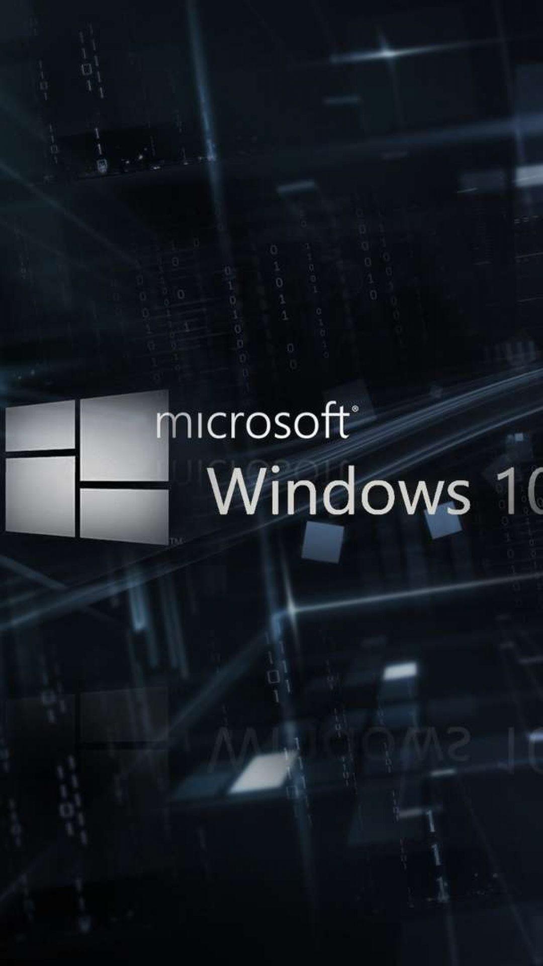 windows 10 wallpaper hd 3d