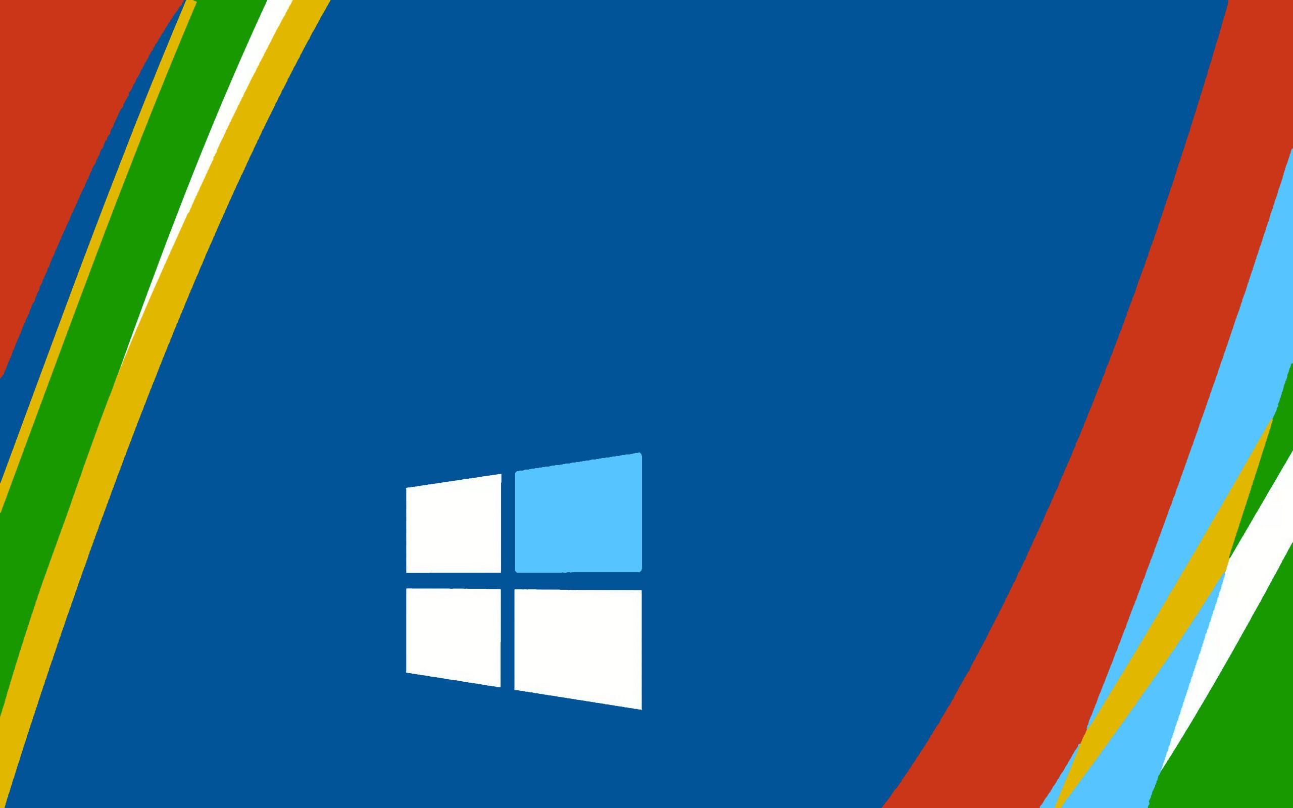 PBF.192 Microsoft 10 (Mobile Compatible), 145.14 Kb