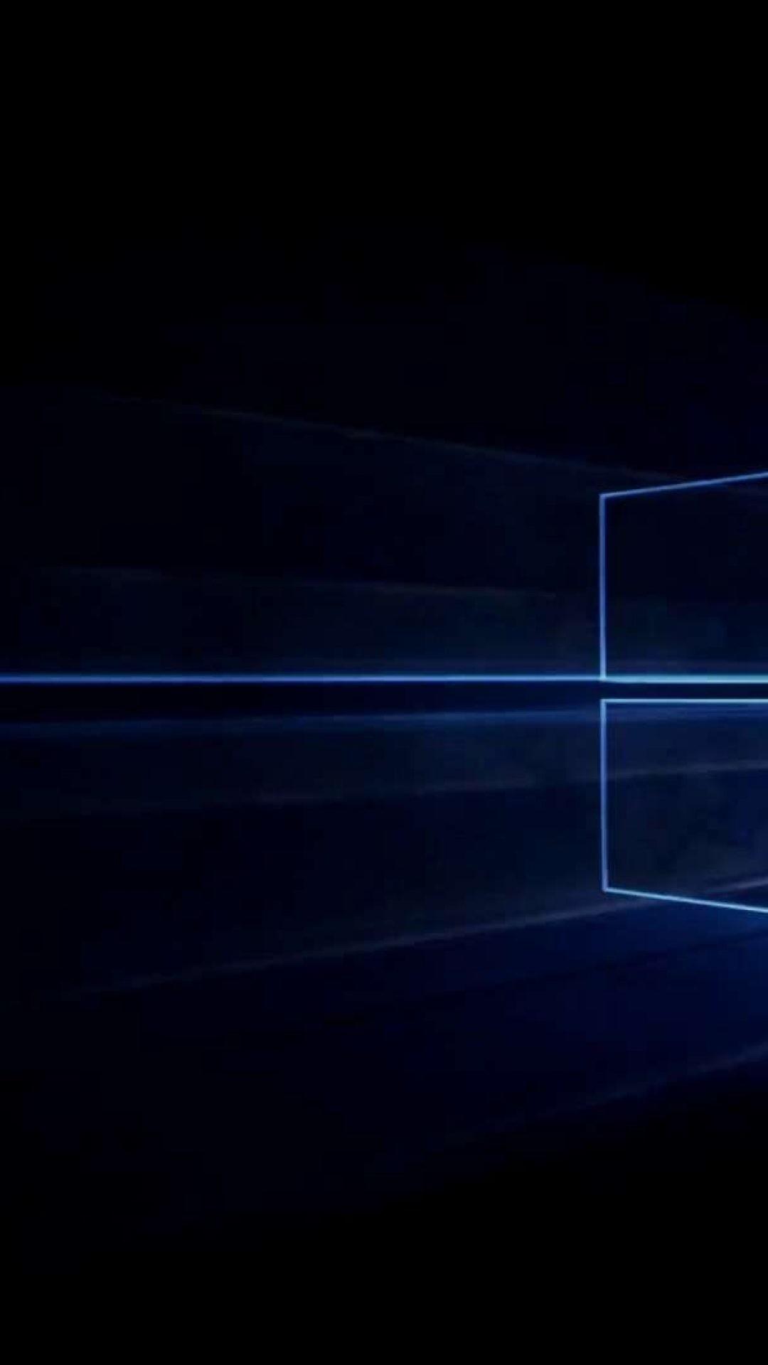 Latest Hd Desktop Wallpapers Windows 10
