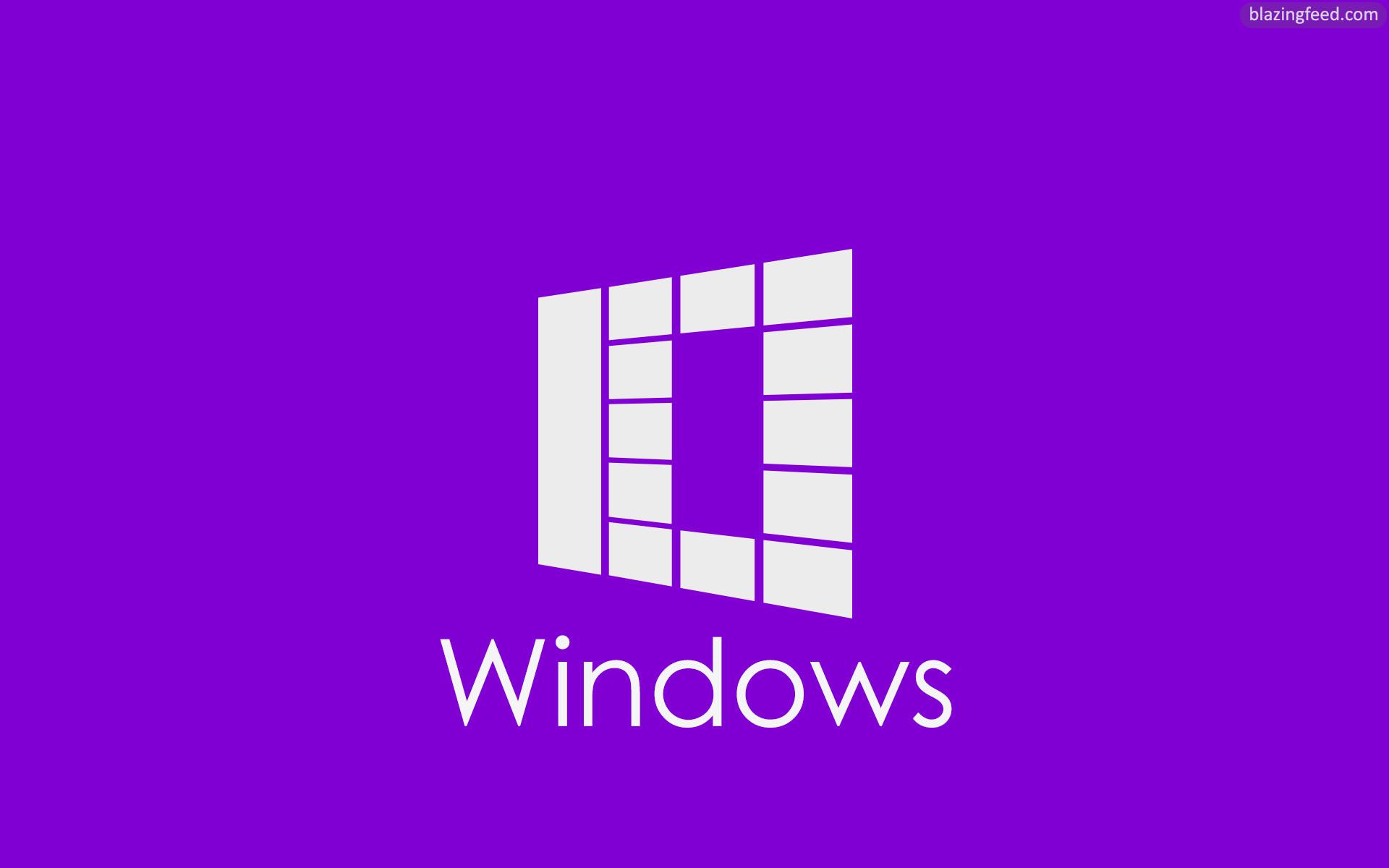 windows 10 hd wallpaper https://wallpapers.trestons.com/2015/