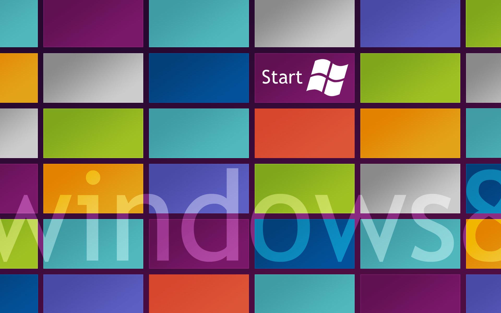 windows 8 mobile – Windows 8 Wallpaper (28120063) – Fanpop