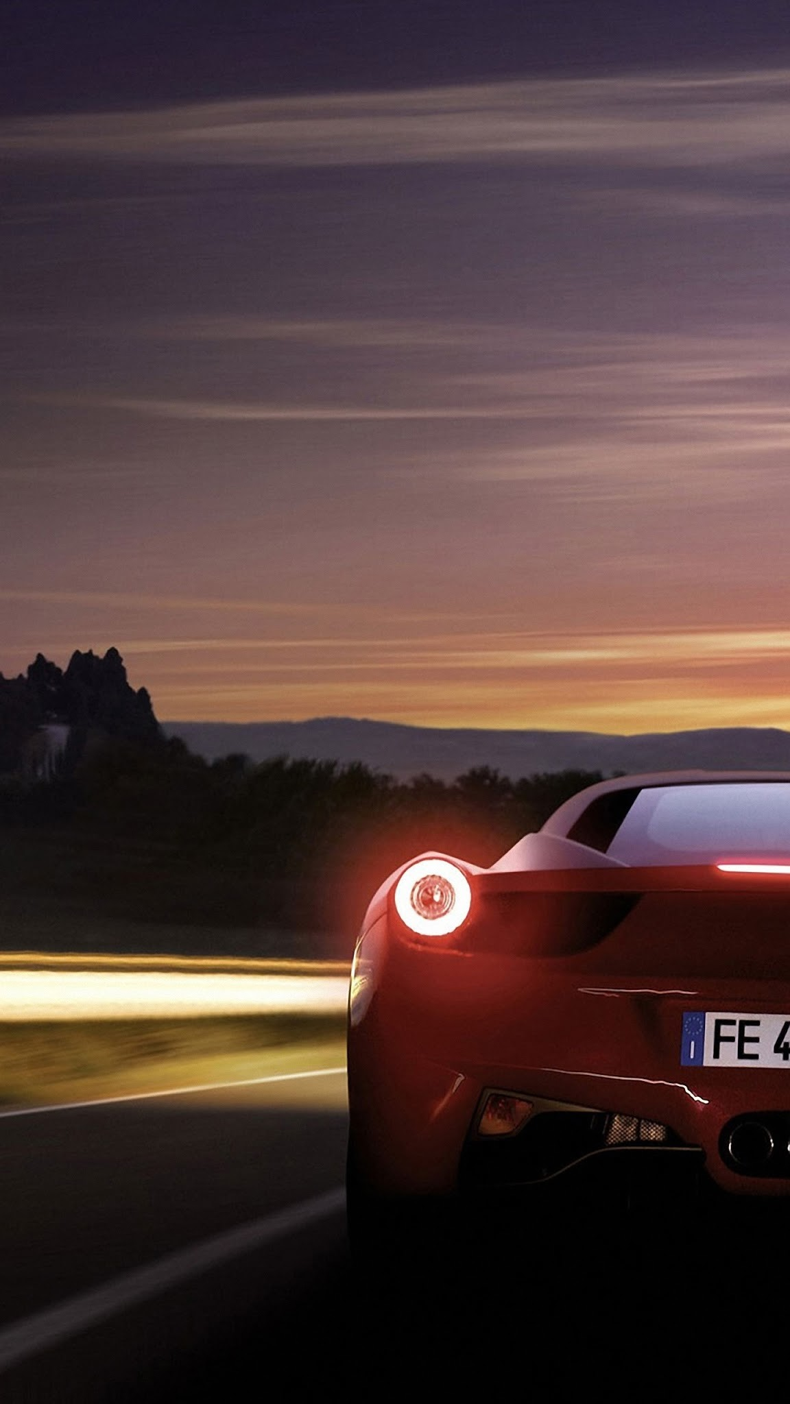 *40 AMAZING HD CAR WALLPAPERS* with great backgrounds. 1440×2560 to fit any  s.