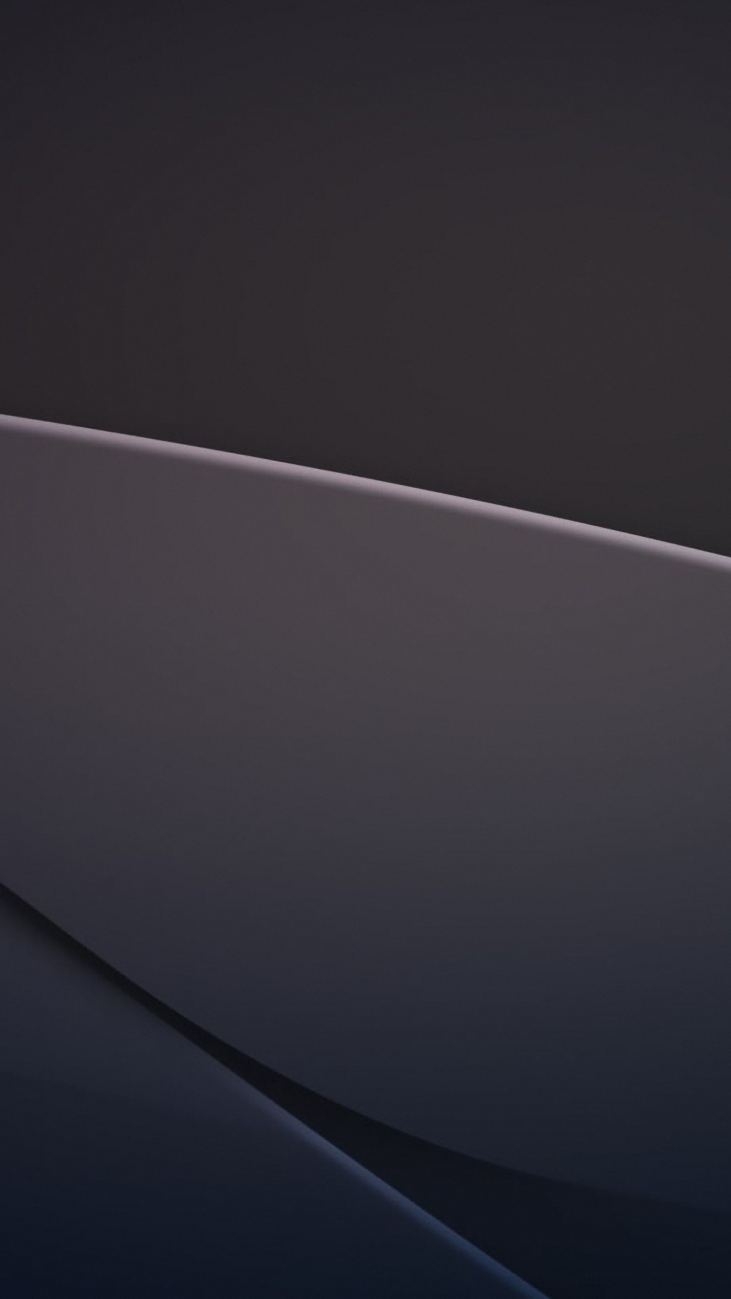 your lg g3 hd metallic curves lg g3 wallpapers