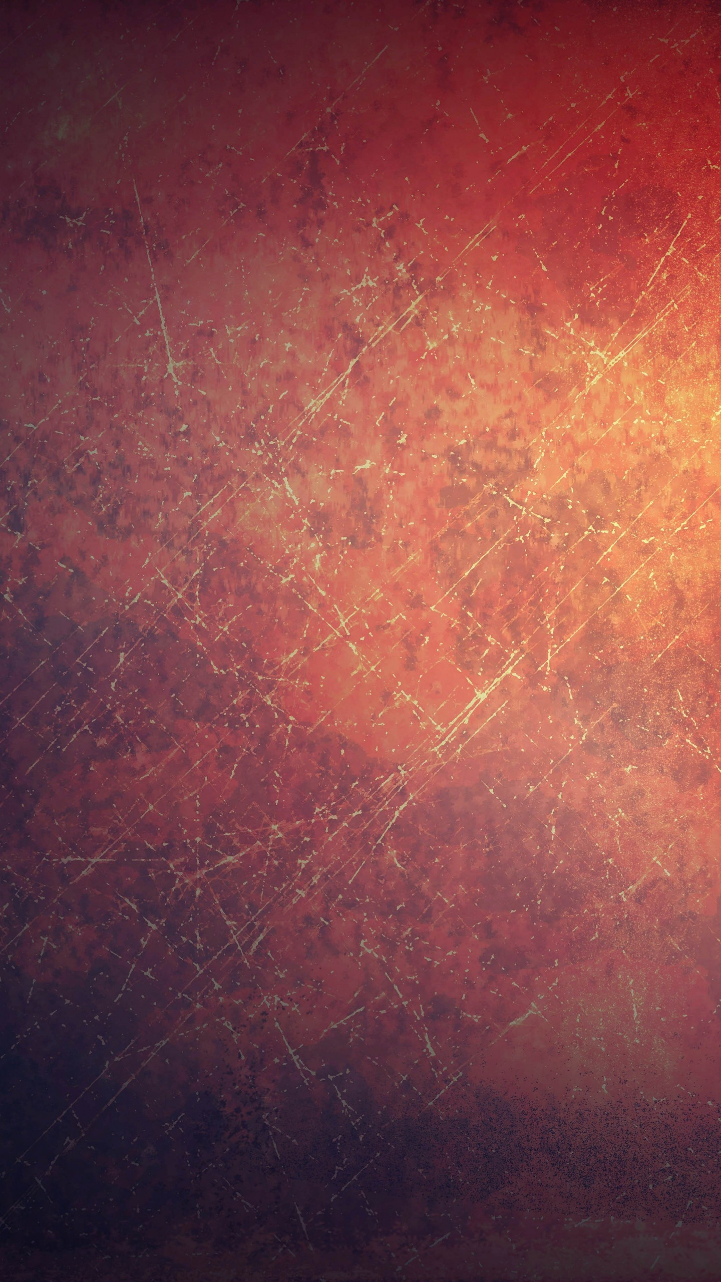 Wallpaper surface, texture, stains, background