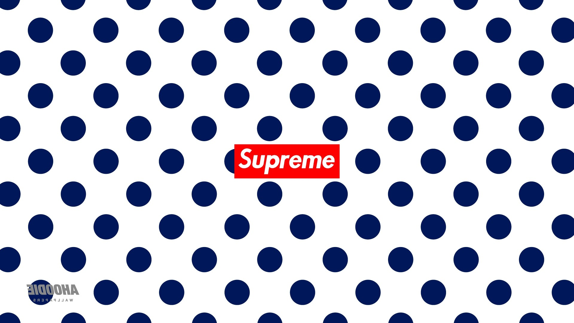 Supreme Wallpaper Tumblr Supreme wallpaper tumblr