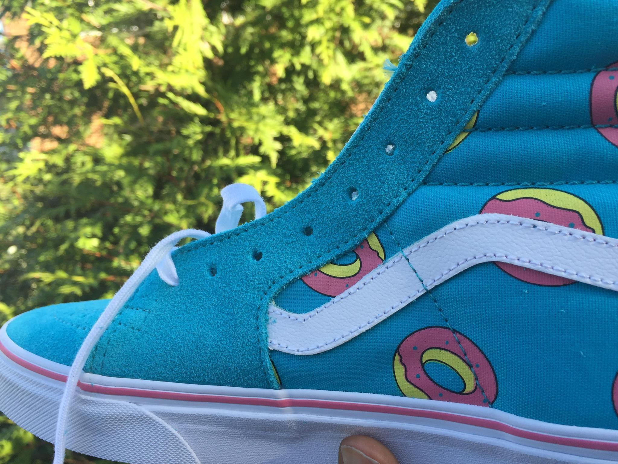 vans-odd-future-scuba-blue-donut
