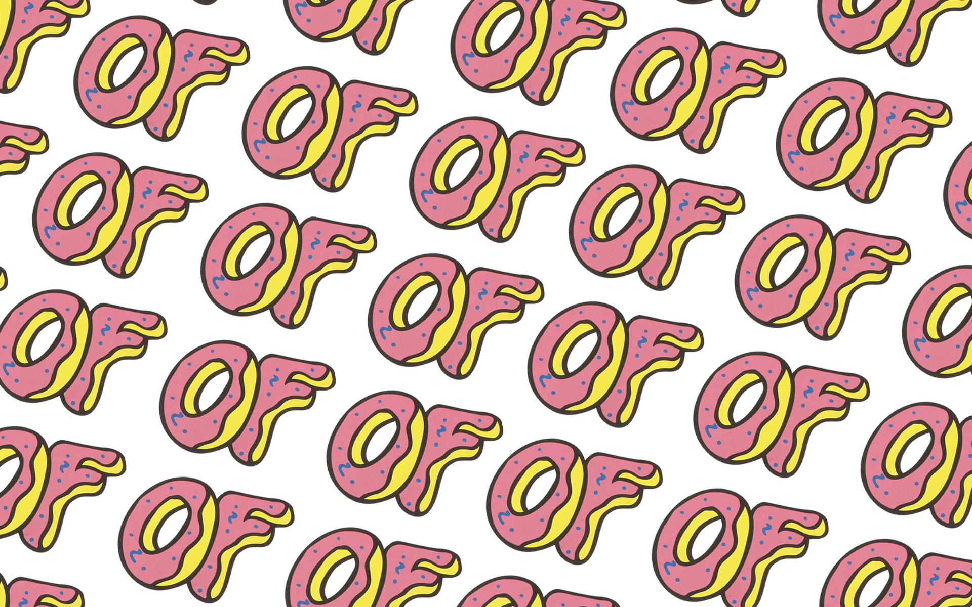 Gallery For > Odd F… …