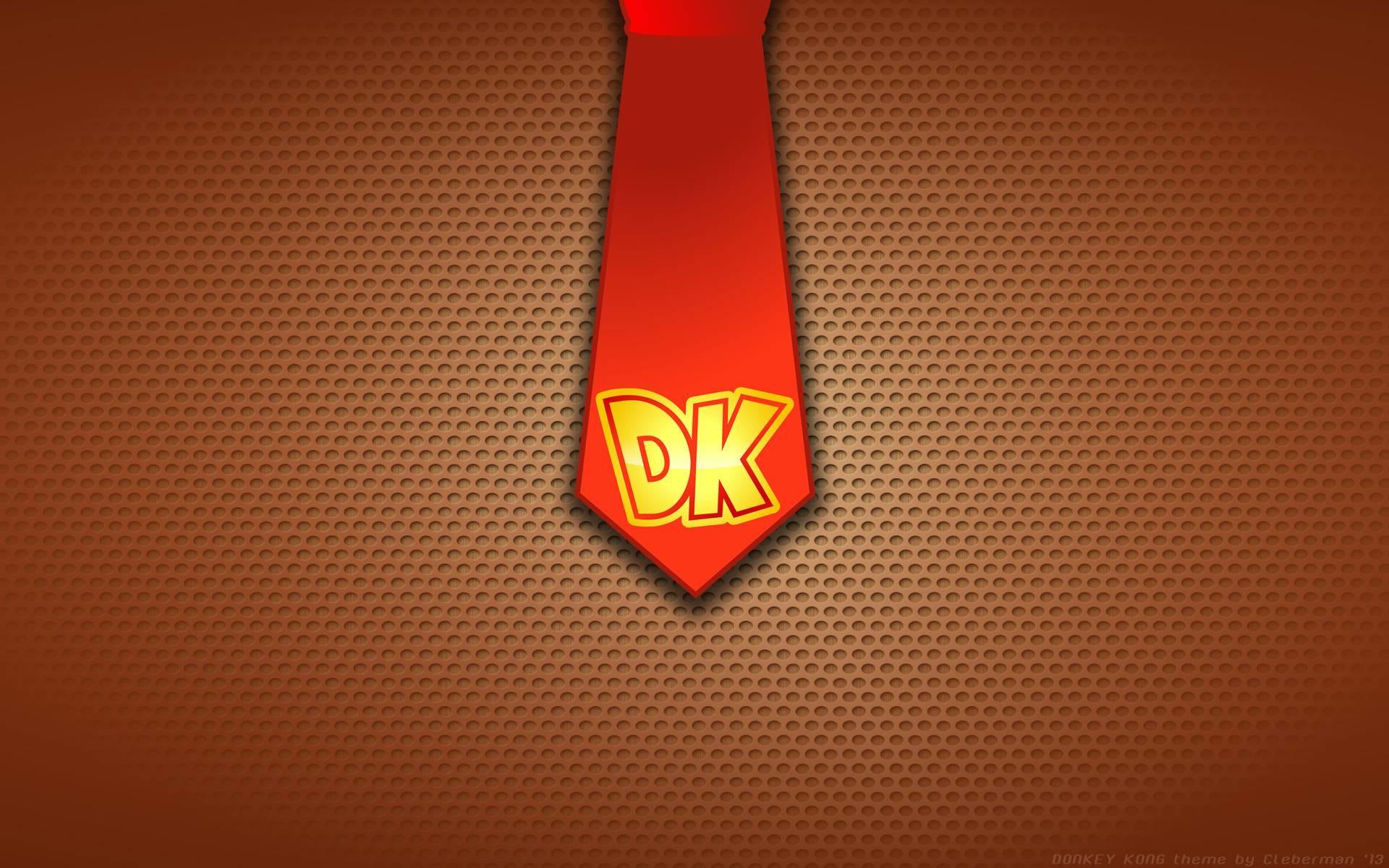 Donkey Kong Wallpapers Wallpaper