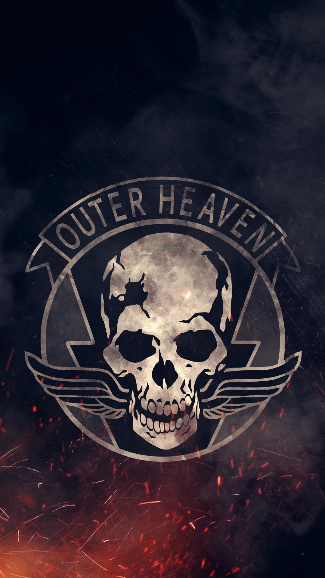I-made-an-Outer-Heaven-iPhone-Imgur-wallpaper-