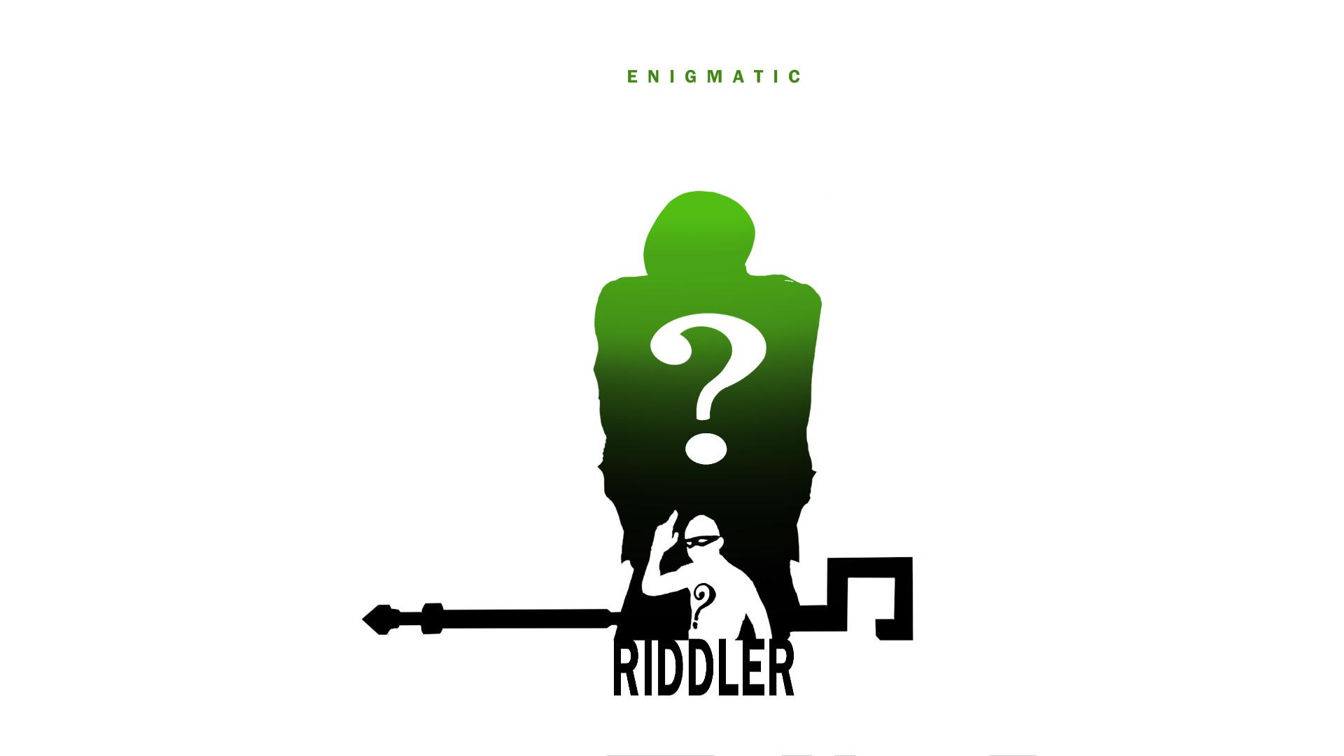 riddler_by_stevegarciaart-d67pel2
