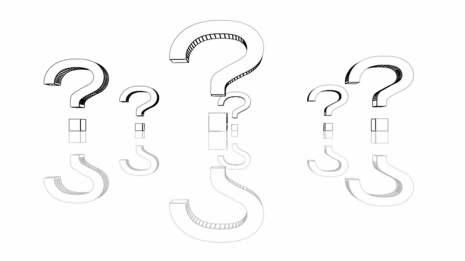 question mark Computer Wallpapers, Desktop Backgrounds | .